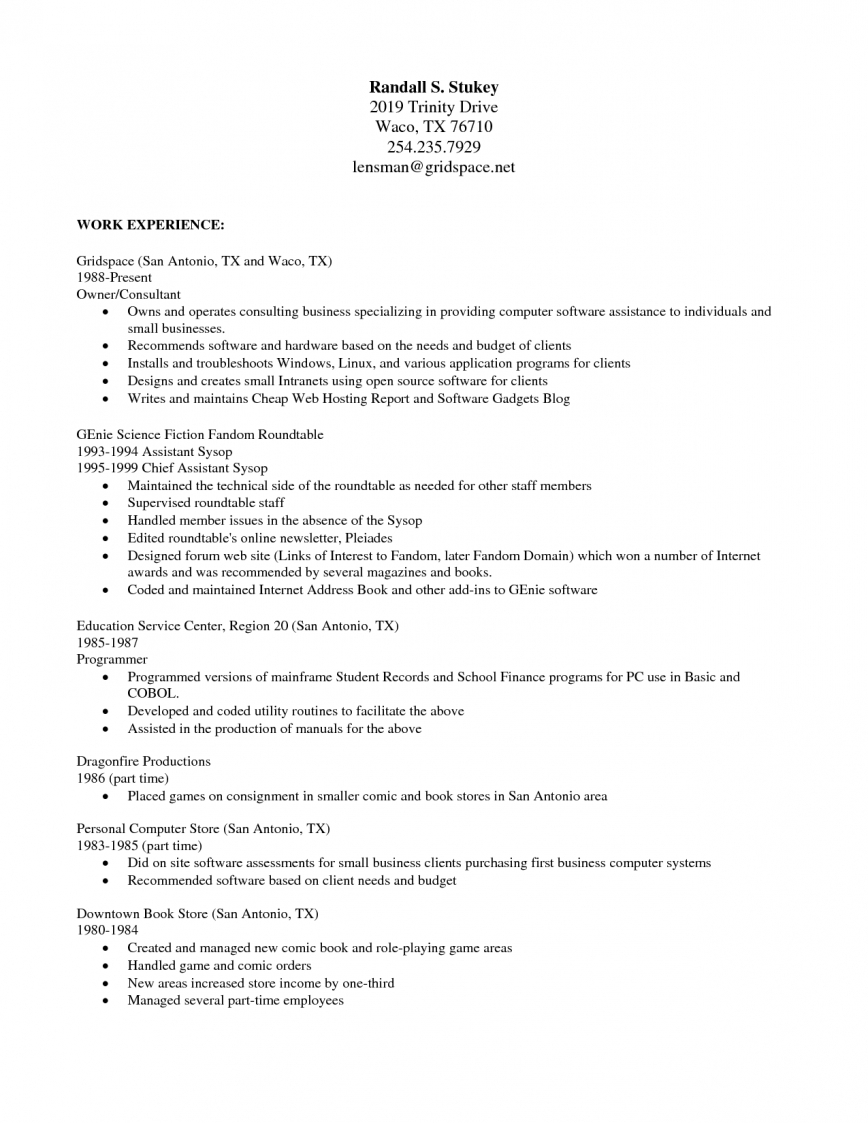 Open Office Cover Letter Template Free - Awesome Resume Templates for Openoffice Free Download Sidemcicek