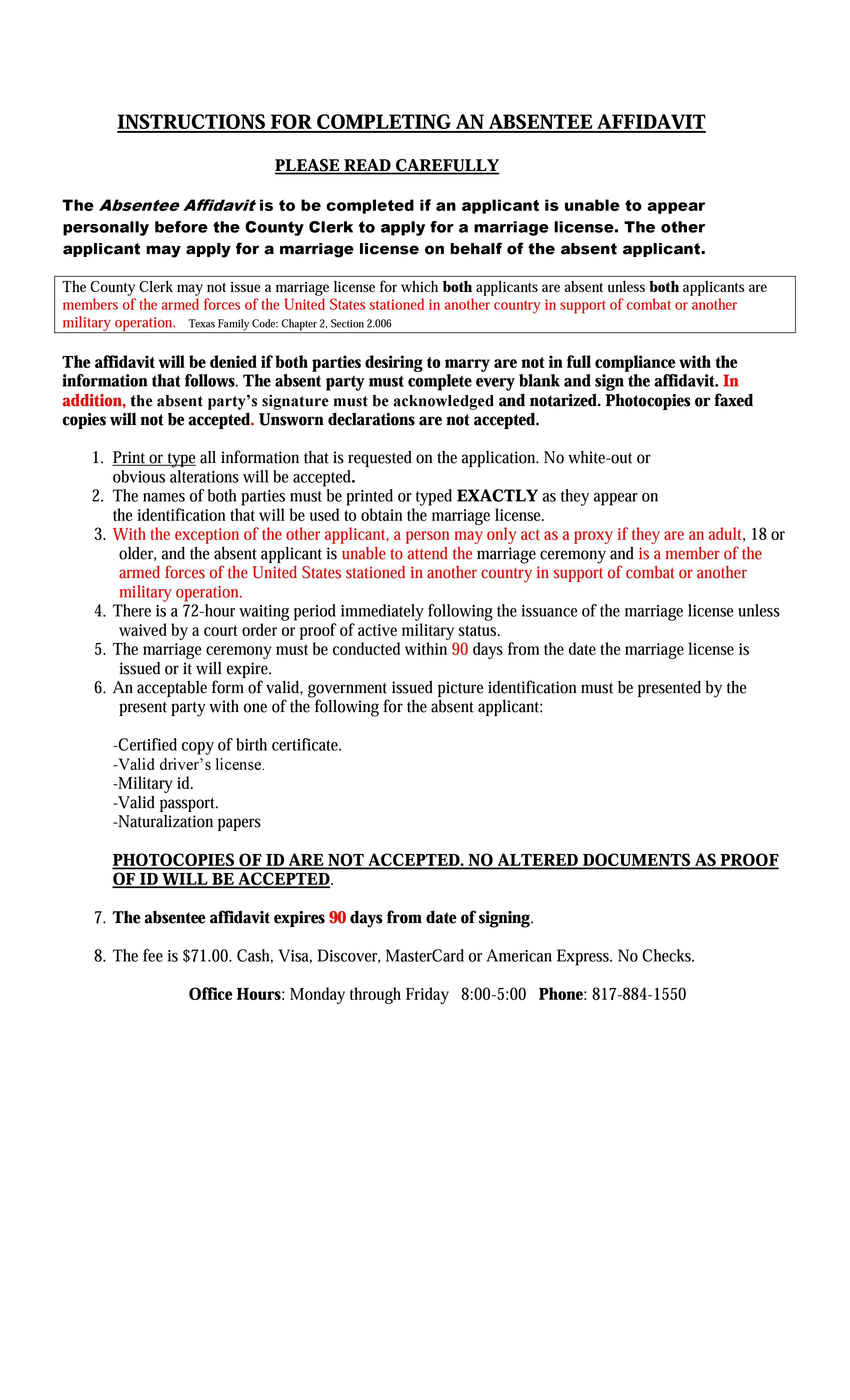 Free Notarized Letter Template - Awesome Simple In E Statement Template