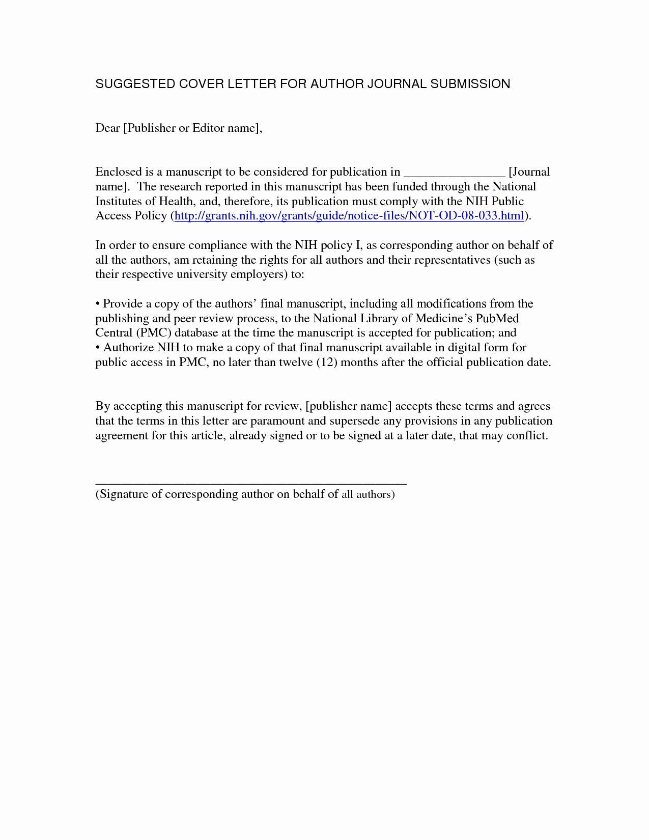 letter of explanation for cash out refinance template bankruptcy letter explanation template