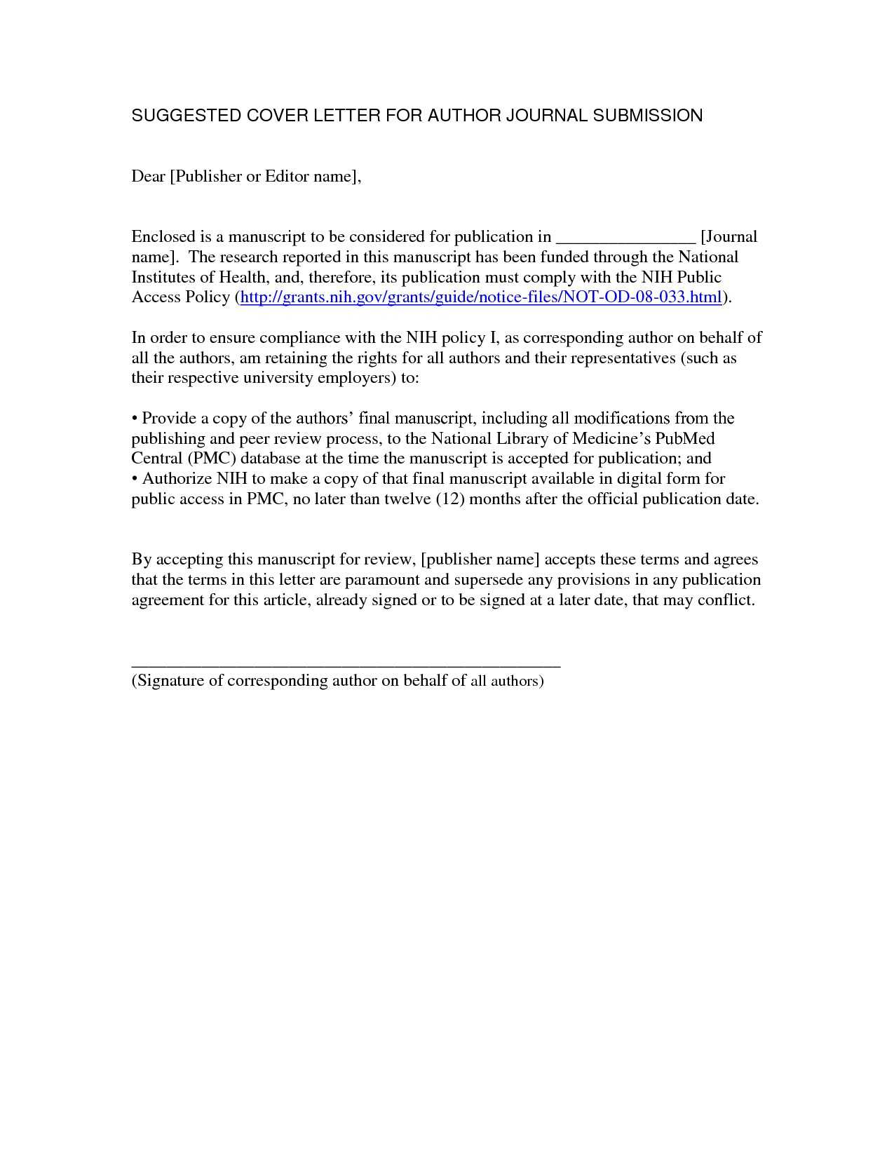 Sample Addendum Letter Template on employee termination, university petition, employment termination, professional cover, campaign fundraising, resume cover, character reference, for kids, business proposal, company introduction, donation request,