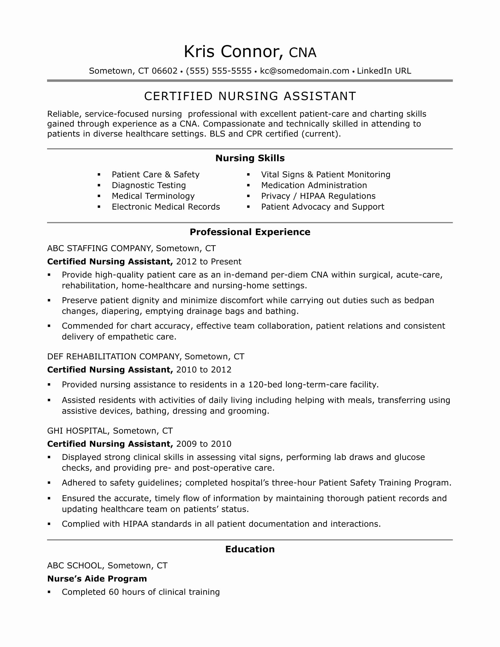 hipaa letter medical collection template example-Business Plan Home Health Care Beautiful Sample Care Plan Unique Nursing Resumes 0d Wallpapers 40 9-q