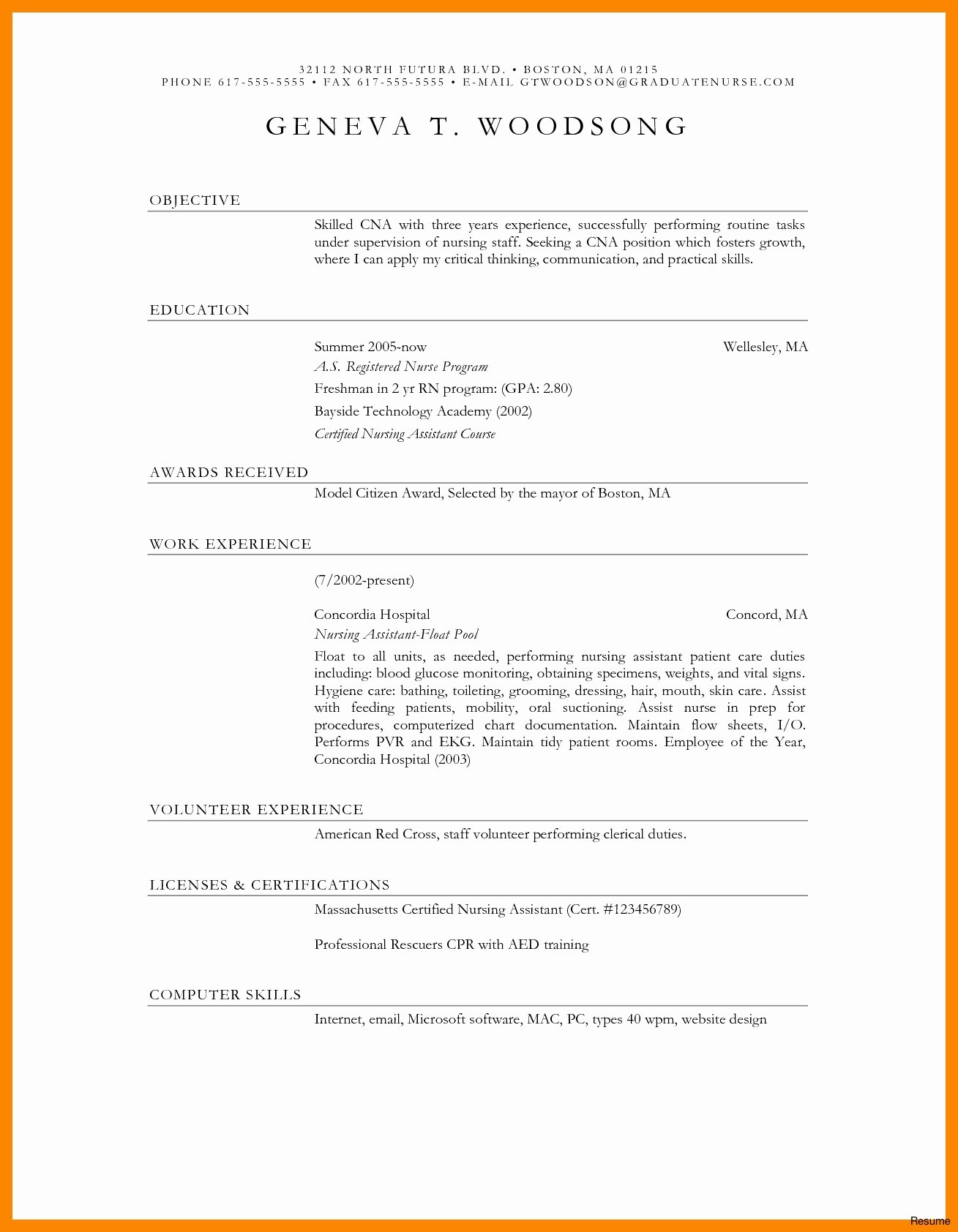 Professional Letter Template Word - Beautiful Microsoft Word Envelope Template