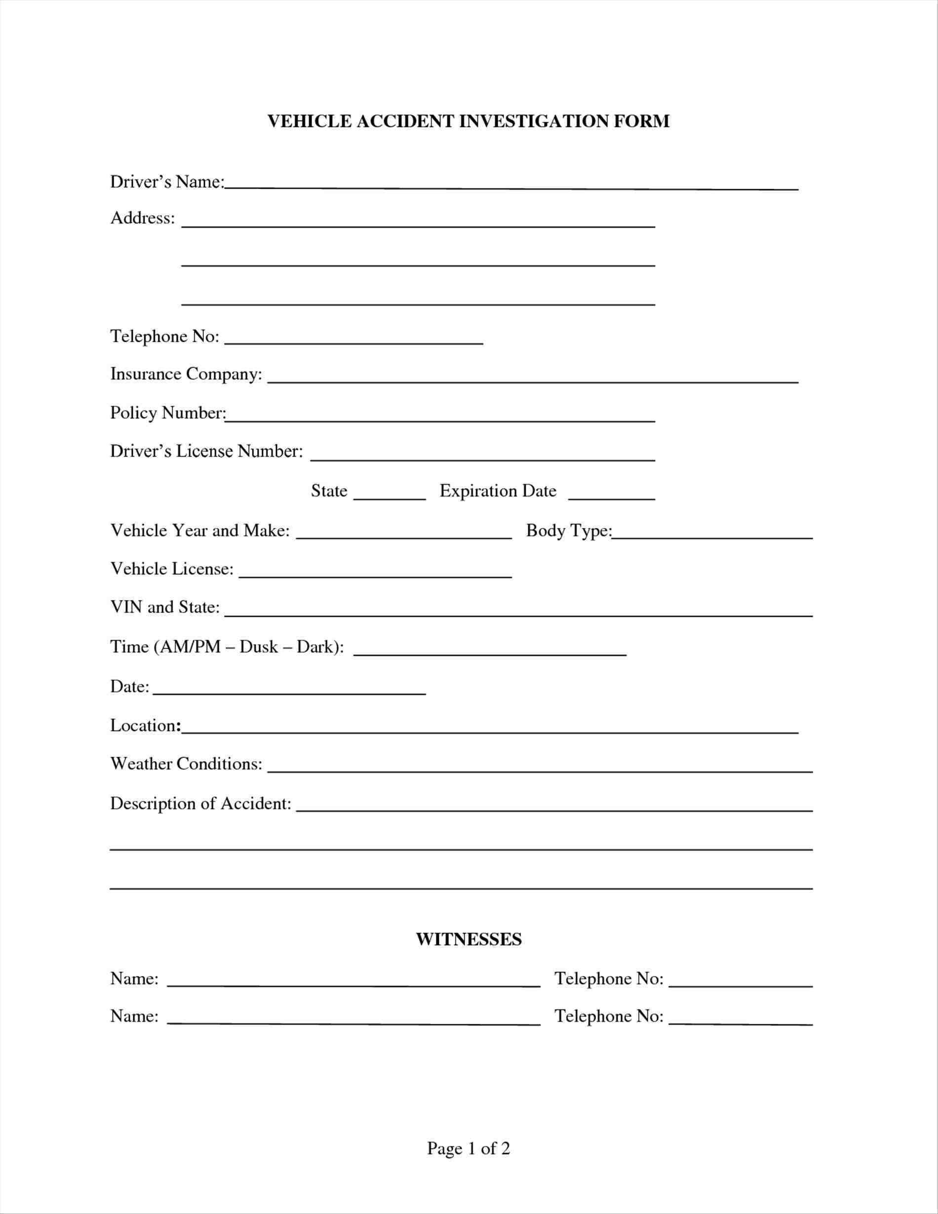 Medical Release Letter Template - Beautiful Print Release form Template