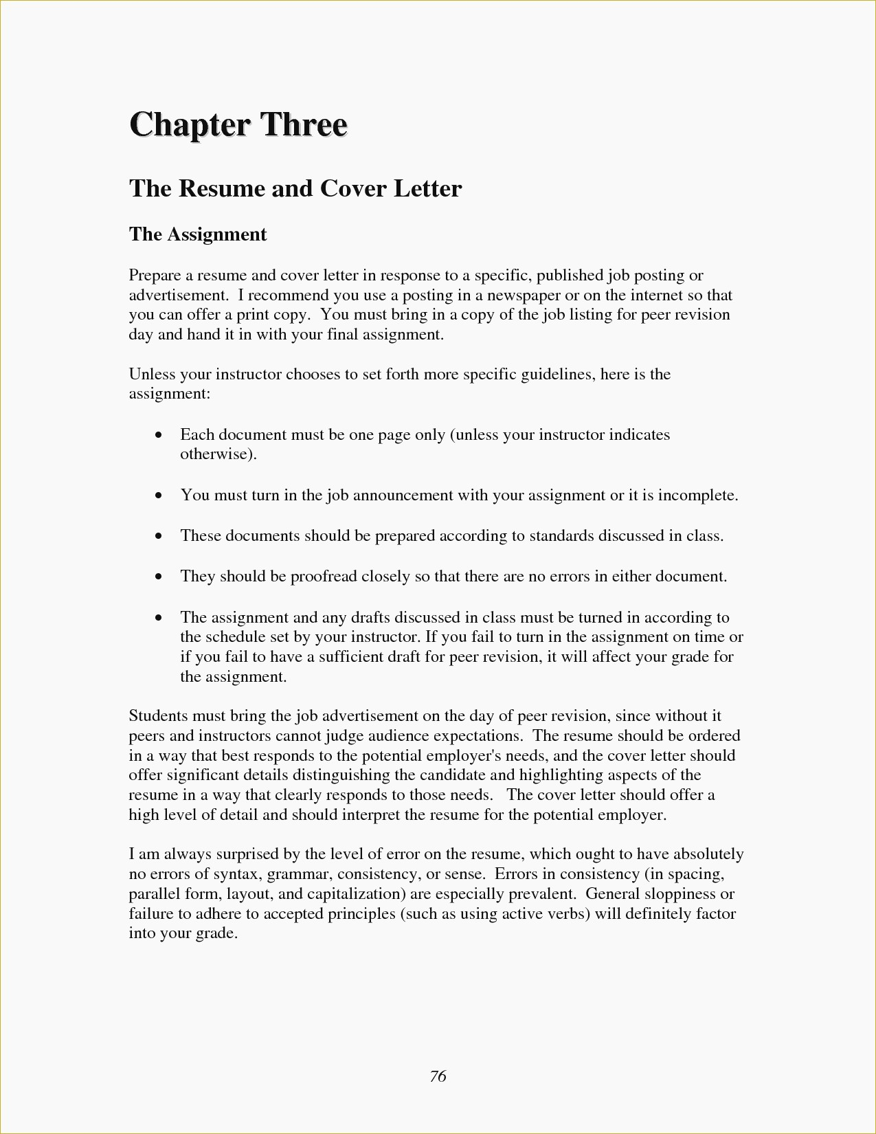 Offer Letter Template Google Docs - Best How to Use Templates In Google Docs