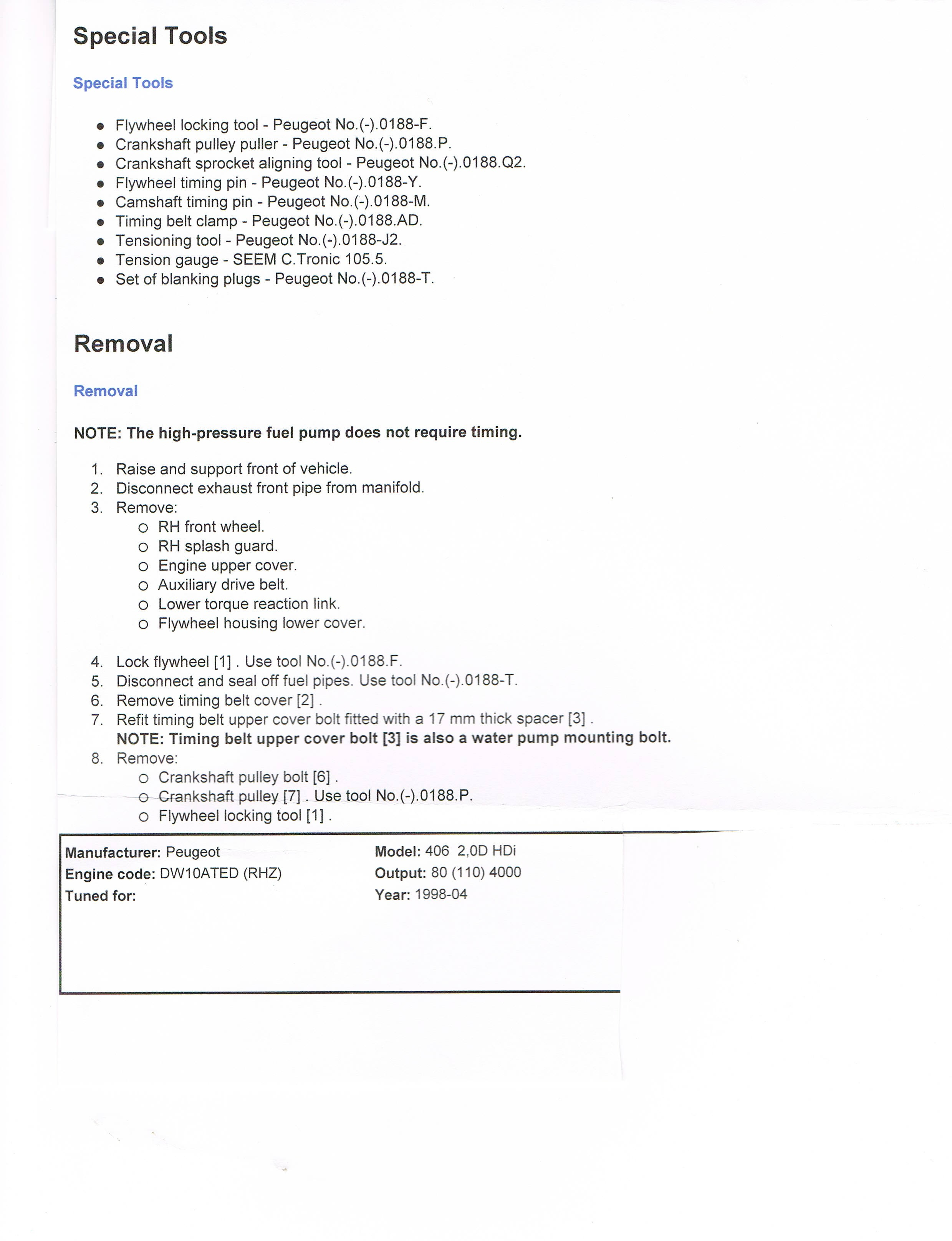 Letter to Creditors Template - Best Mortgage Gift Letter Template