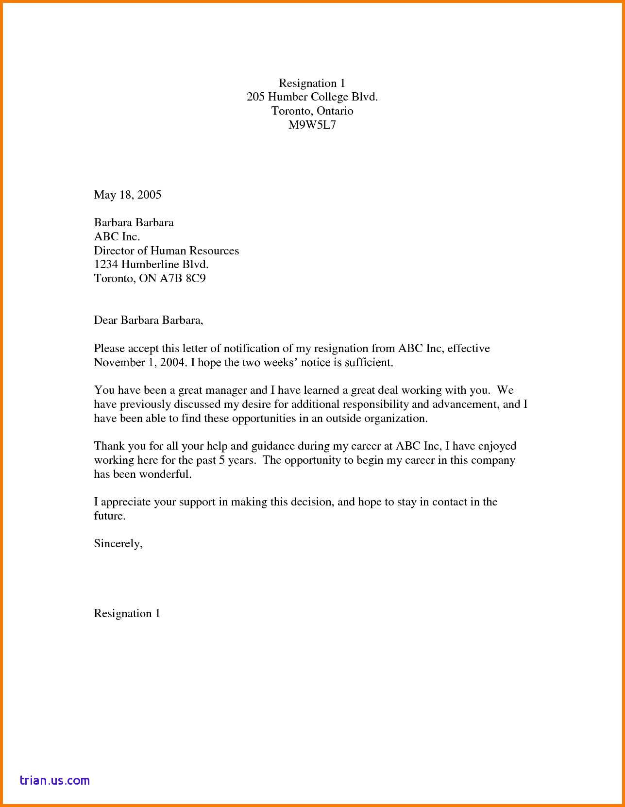 Debt Collection Template Letter Free - Business Debt Collection Letter Template New top Debt Collection