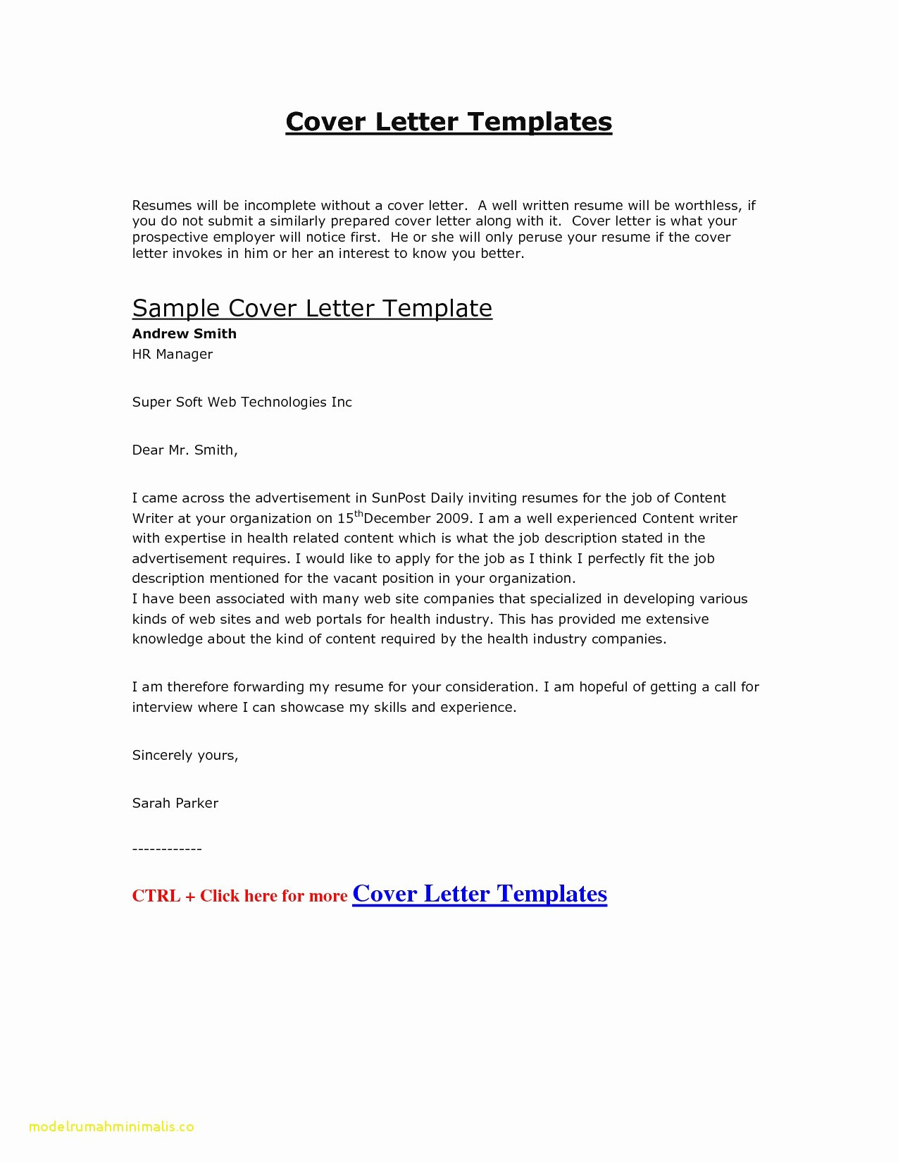 Google Docs Christmas Letter Template - Business Letter format Template Doc Copy Google Docs Business Letter
