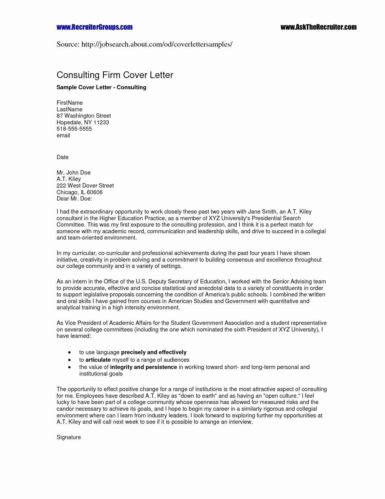 Personal Loan Template Letter - Business Loan Agreement Template Save Msp Contract Template Elegant