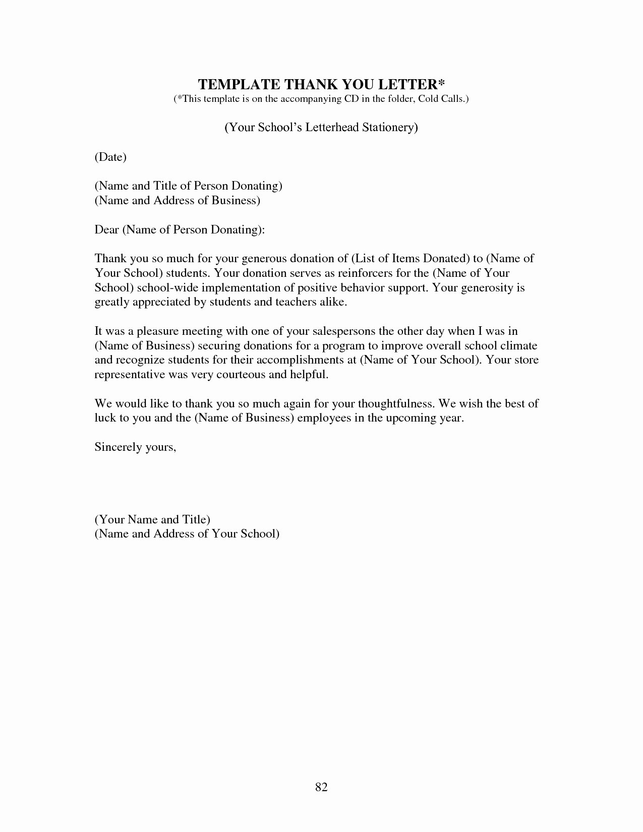 Business Reference Letter Template - Business Referral Letter Template Inspirationa Best Cover Letter and