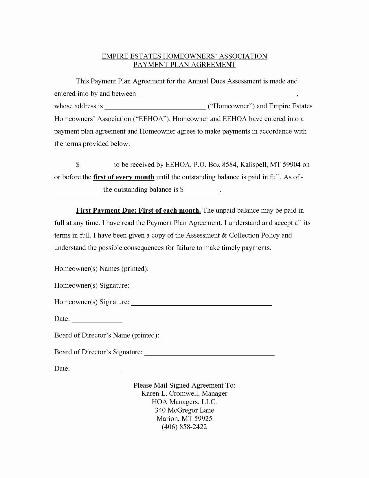 Full And Final Settlement Letter Template Car Accident