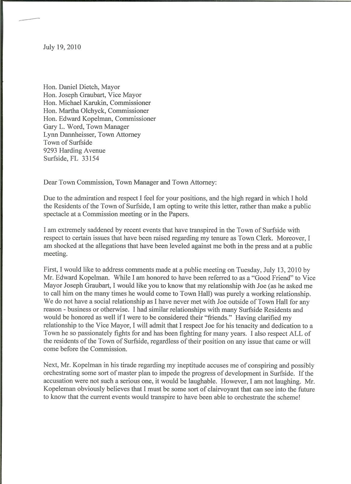 Slander Letter Template Uk - Cease and Desist Letter Harassment Template Defamation who Controls