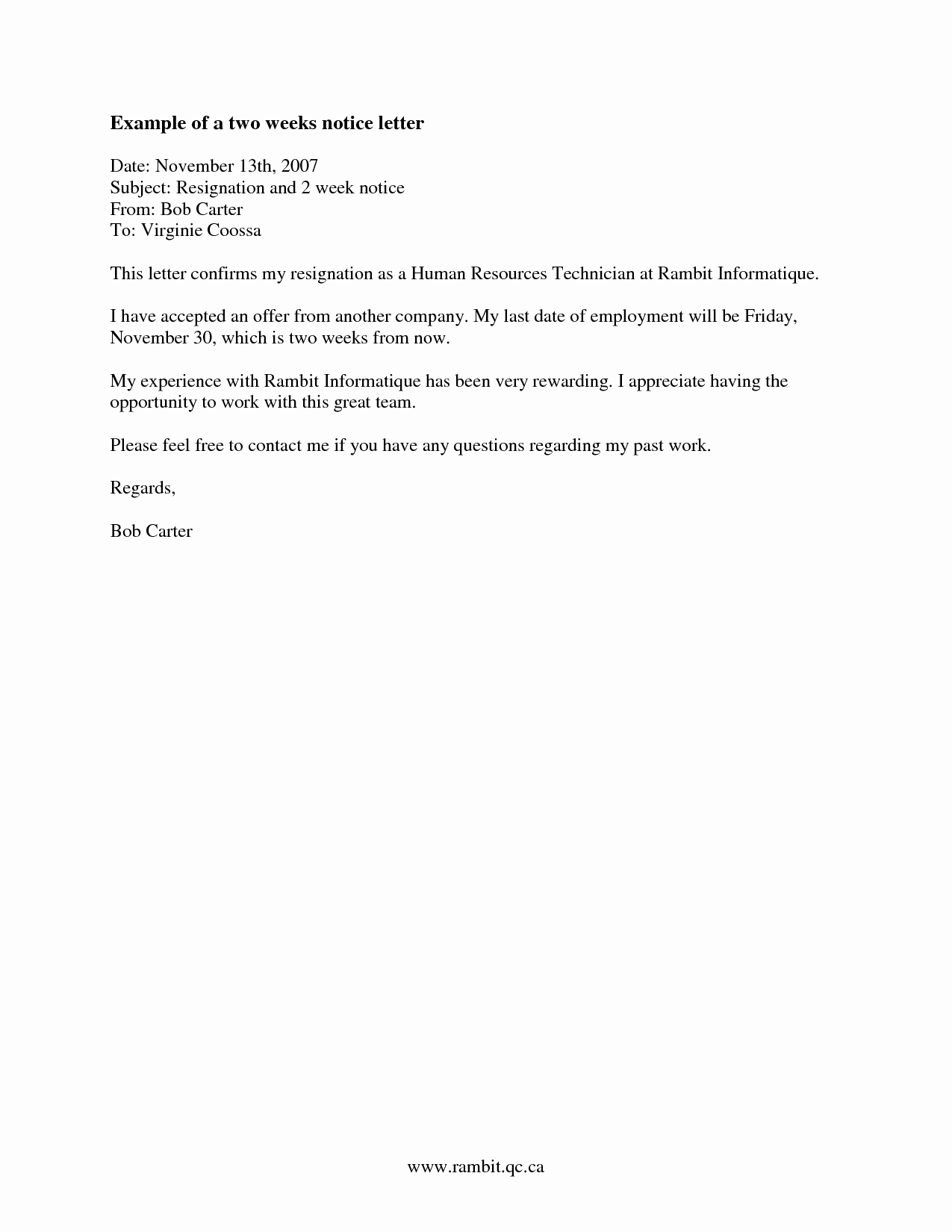 Cease and Desist Contact Letter Template - Cease and Desist Letter Template Letter Template Us Fresh