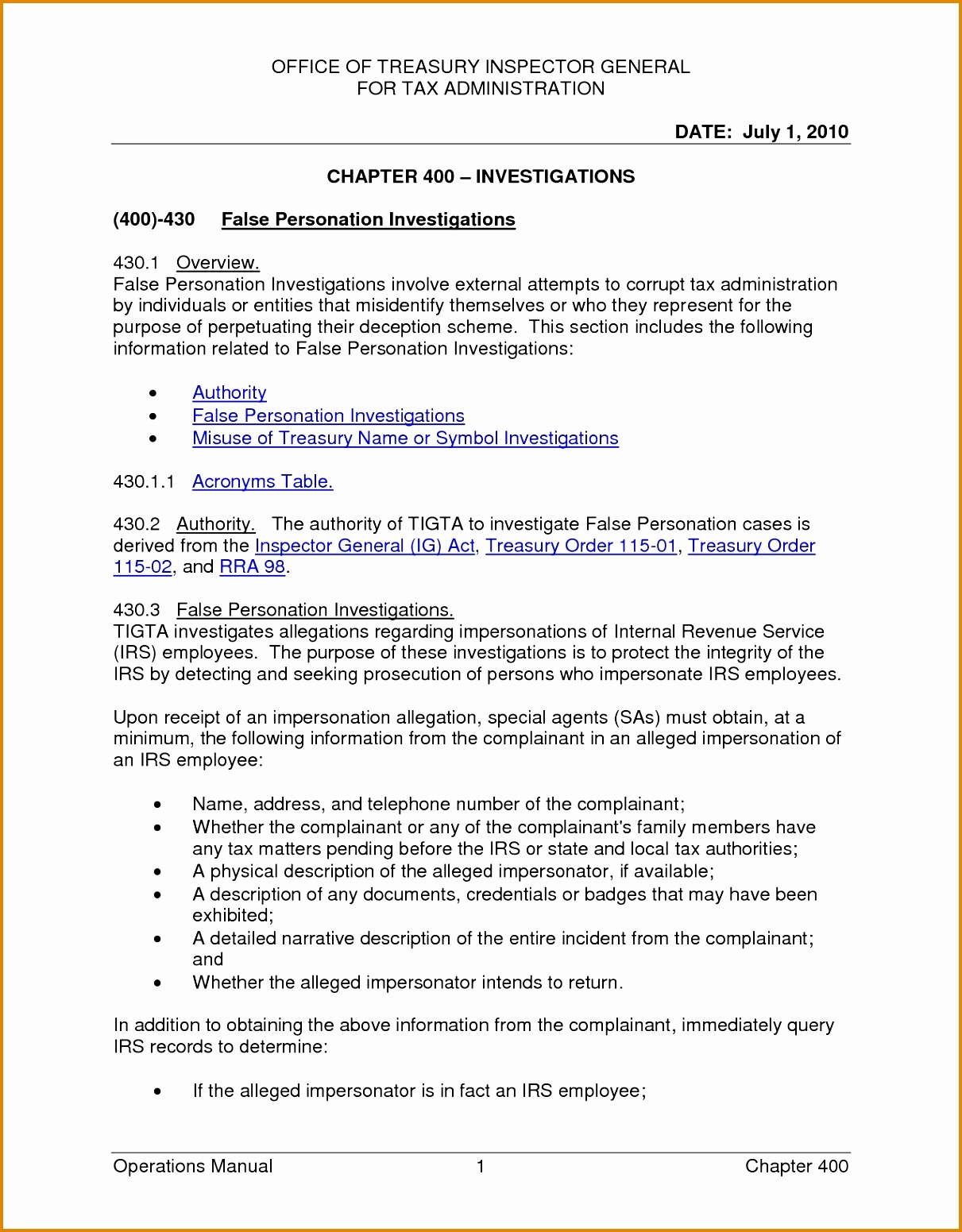 Cease and Desist Letter for Defamation Of Character Template - Cease and Desist Letter Template Lovely Cease and Desist Template