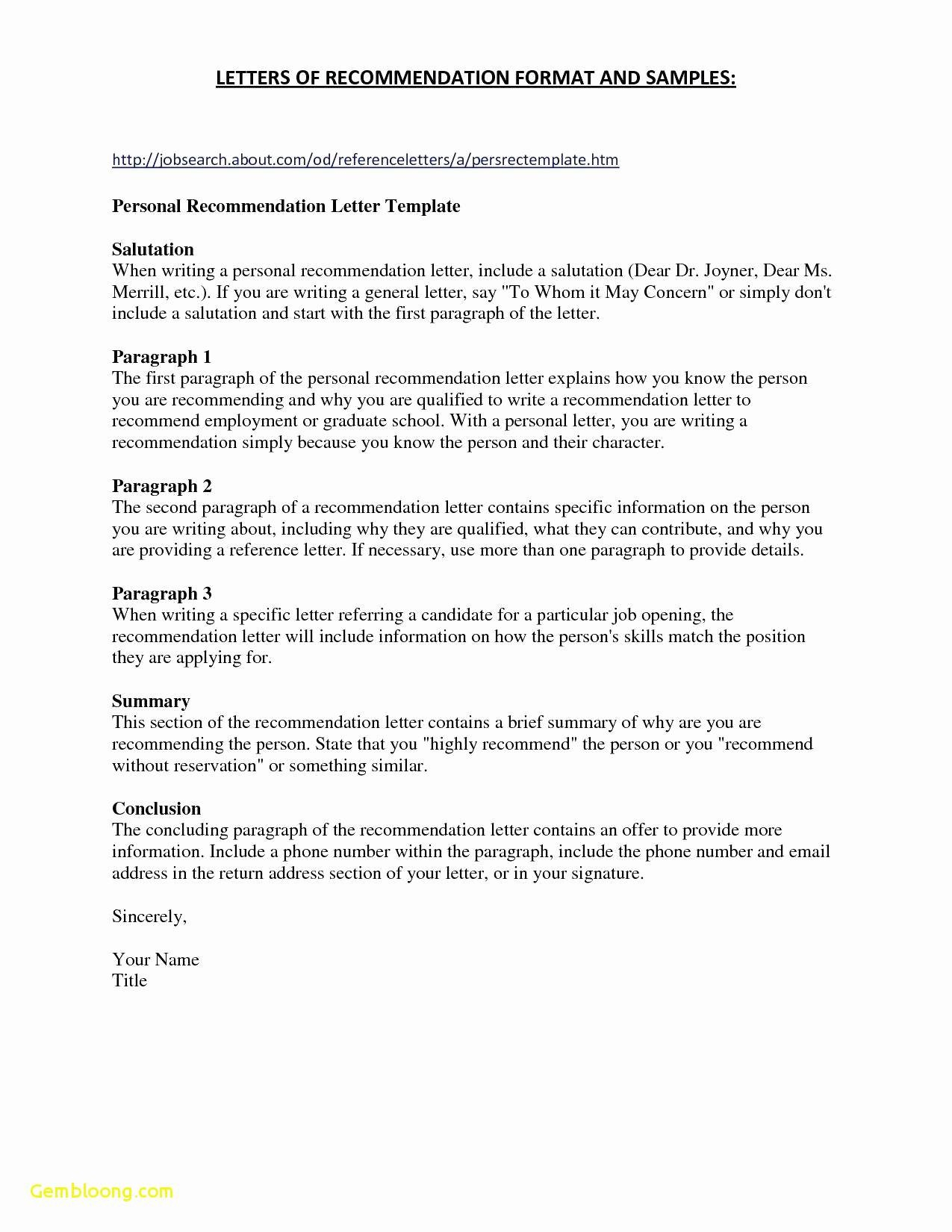 Apartment Offer Letter Template - Ceo Employment Contract Template