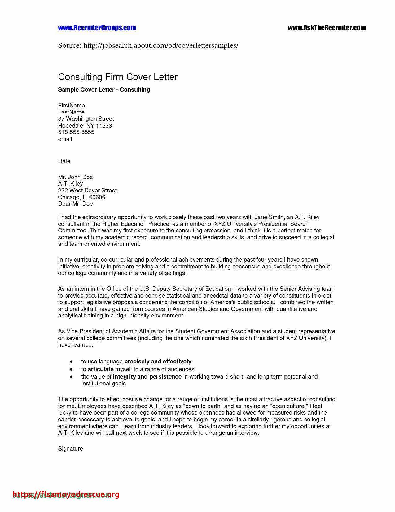 Good Character Reference Letter Template - Certificate Good Moral Character Template Unique 30 Inspirational