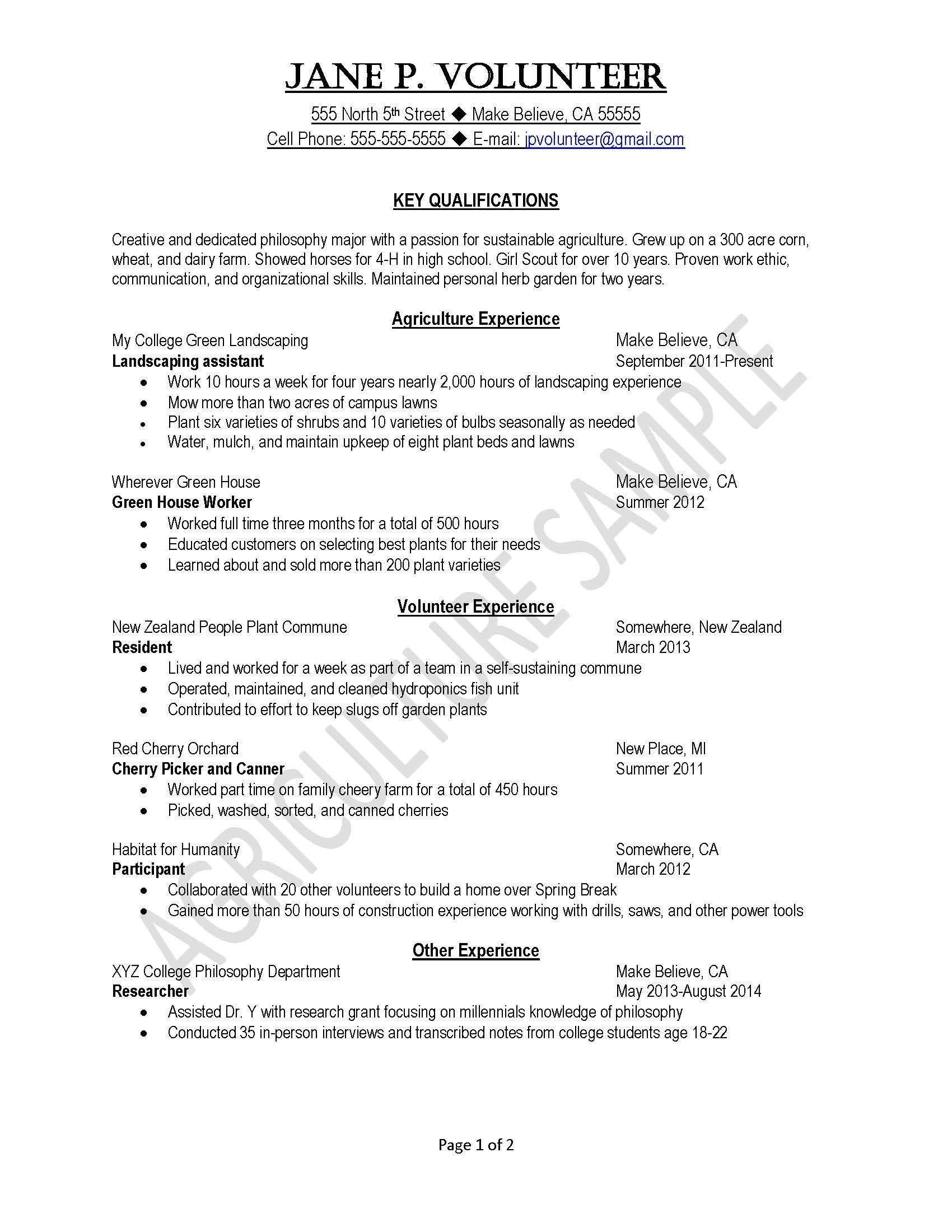 Certified Mail Letter Template - Certified Resume Writer Lovely Awesome Sample College Application