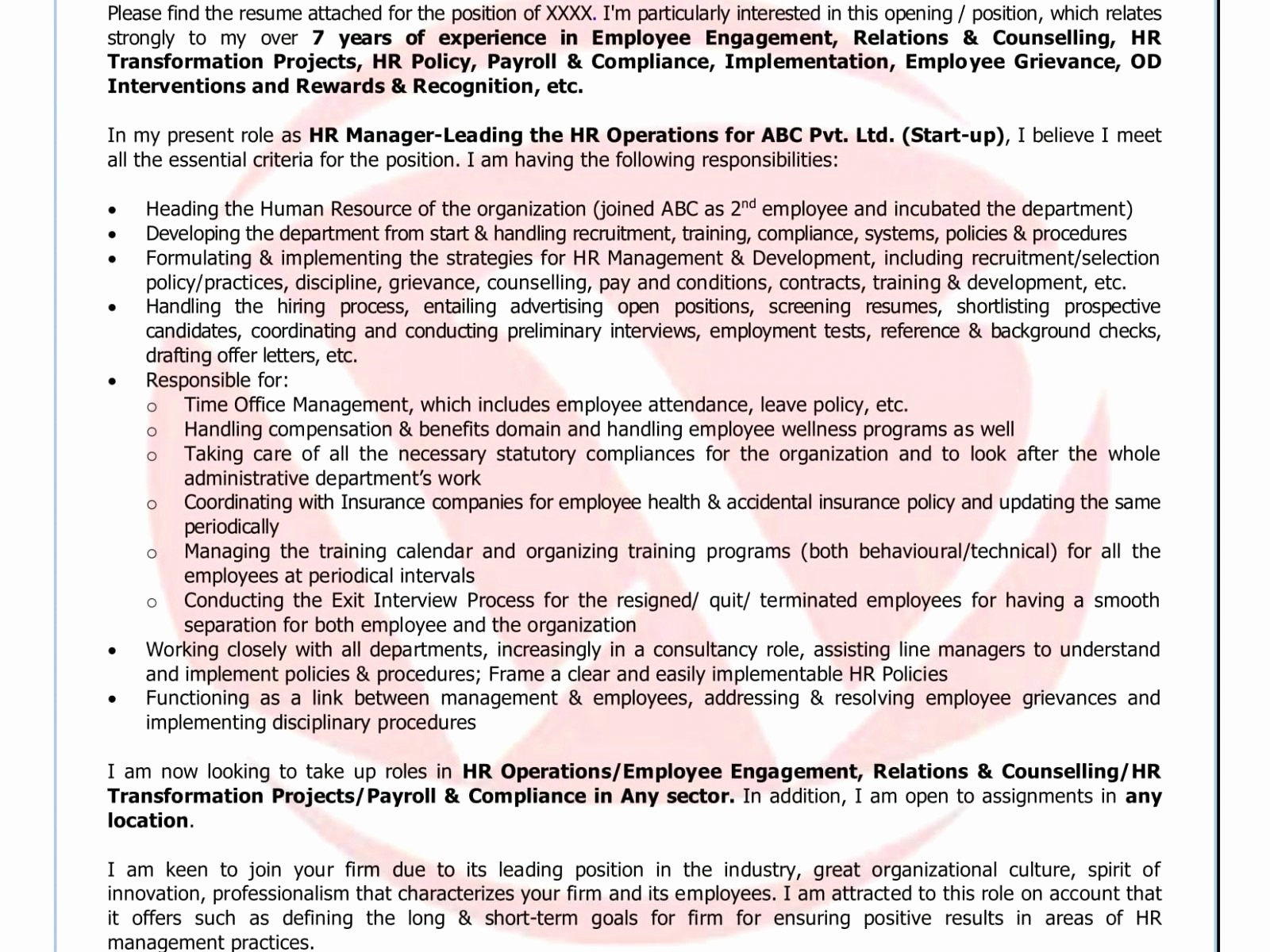 Change Of Name Letter Template - Change Business Name Letter Template Save Informatics Journals