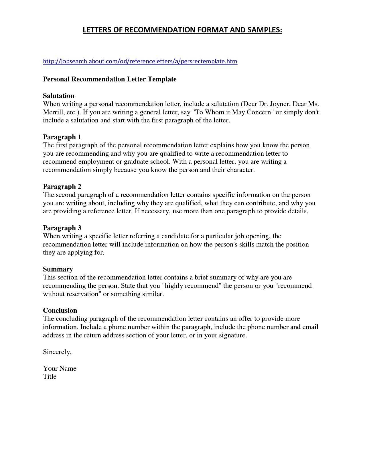 Sample Child Support Letter Template - Child Support Letter Agreement Template Inspirational Letter