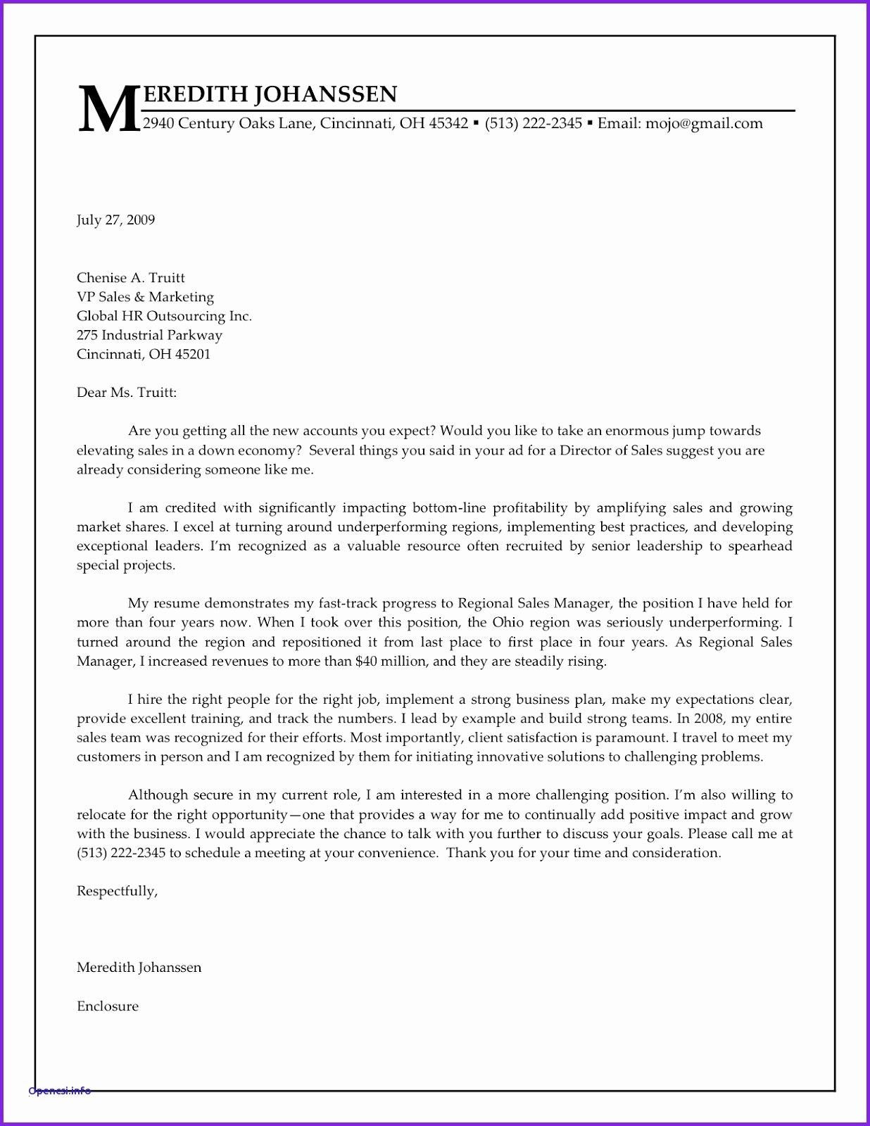 Free Business Letter format Template - Chronological Resume Template Legalsocialmobilitypartnership
