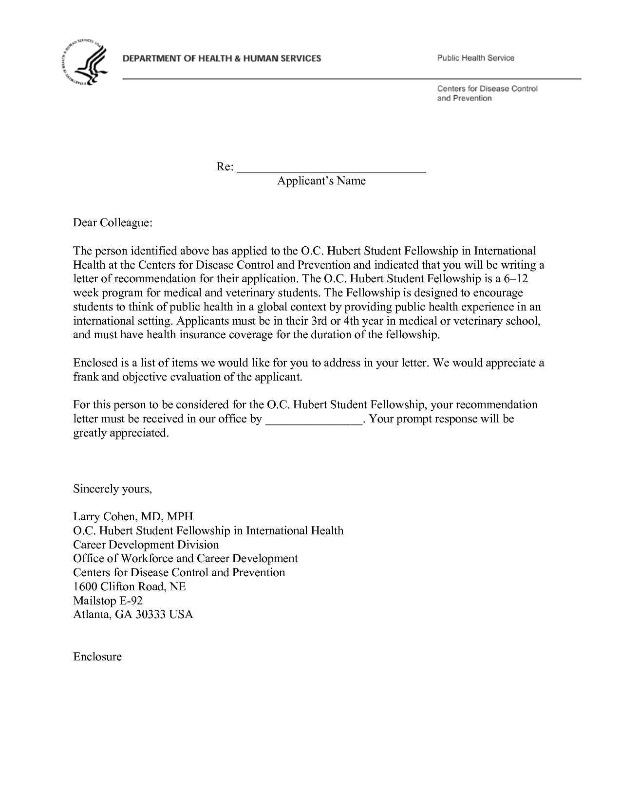 medical school reference letter template collection of solutions reference letter sample for medical doctor