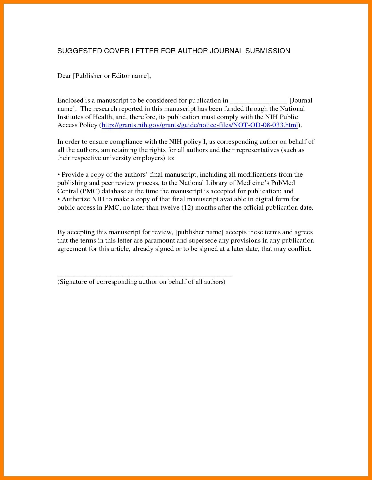 College Reference Letter Template Samples Letter Cover Templates