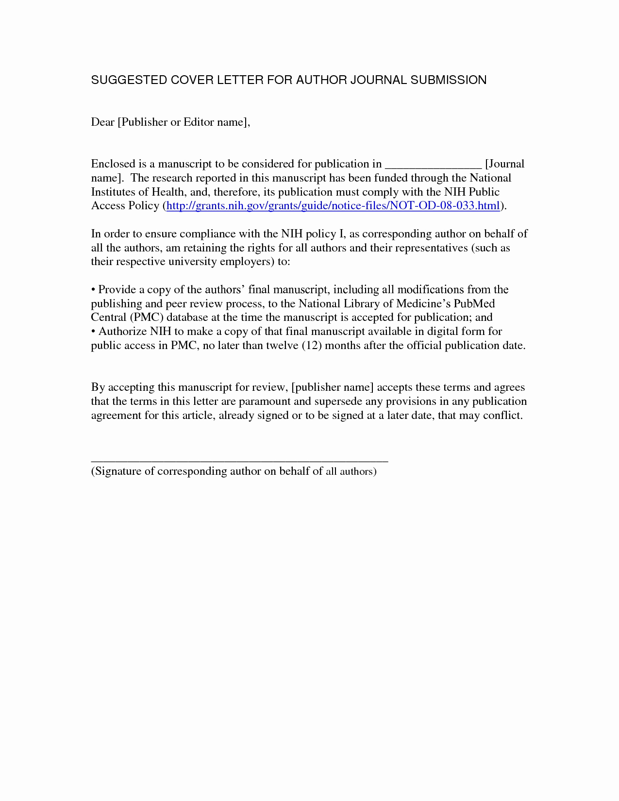 Construction Cover Letter Template - Construction Estimator Cover Letter Eczalinf