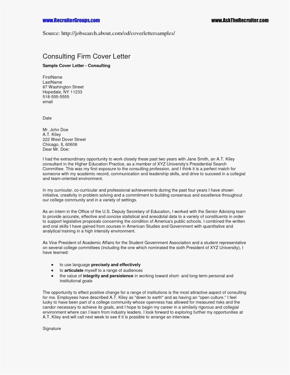 Letter Of Engagement Template Contractor - Contractor Contract Template Free Download Independent Contractor