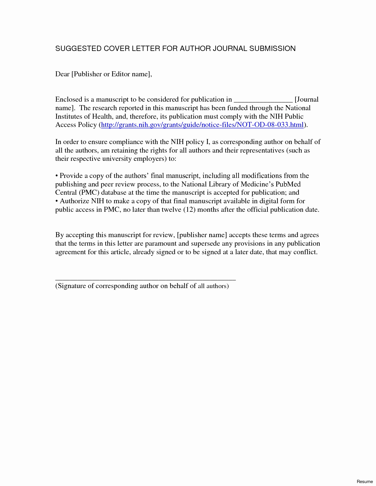 Cover Letter Template Pdf - Cover Letter for Bid Proposal Awesome Proposal Letter Template Pdf