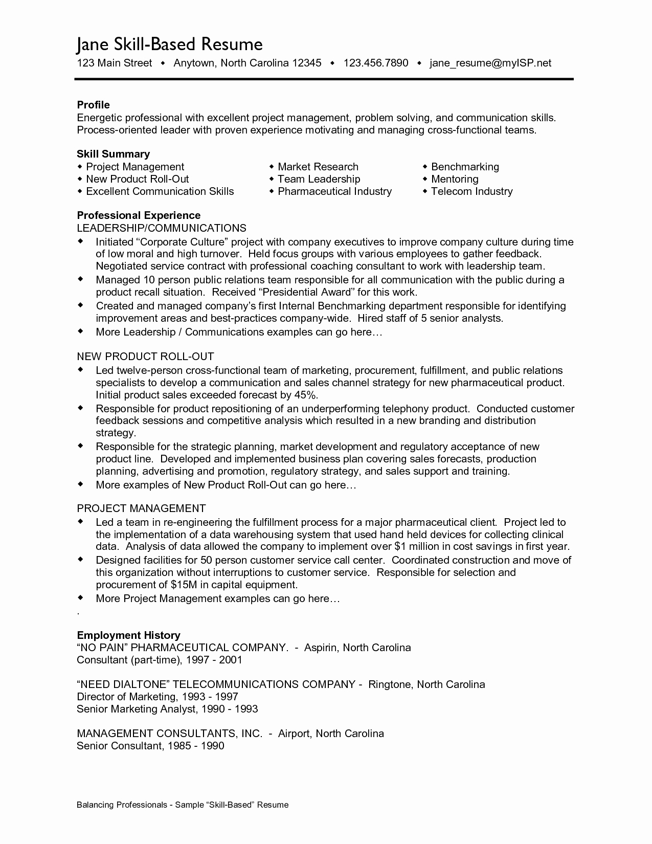 Construction Cover Letter Template - Cover Letter for Construction Management Best Mcdonalds Manager