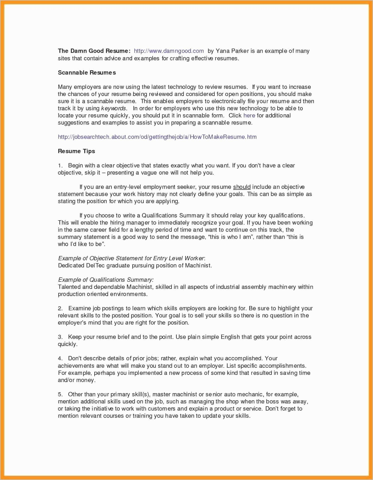 Cash Out Letter Template - Cover Letter for Out State Job Example Best Luxury Cover Letter