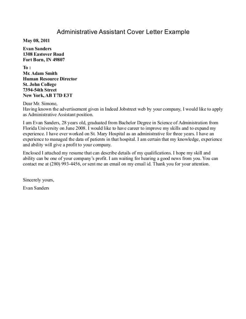 Medical assistant Cover Letter Template - Cover Letter for Resume for Medical assistant Cover Letters for