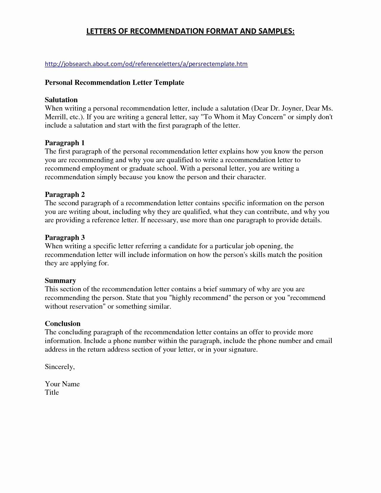Teacher Application Cover Letter Template - Cover Letter for Substitute Teacher Elegant Application Letter