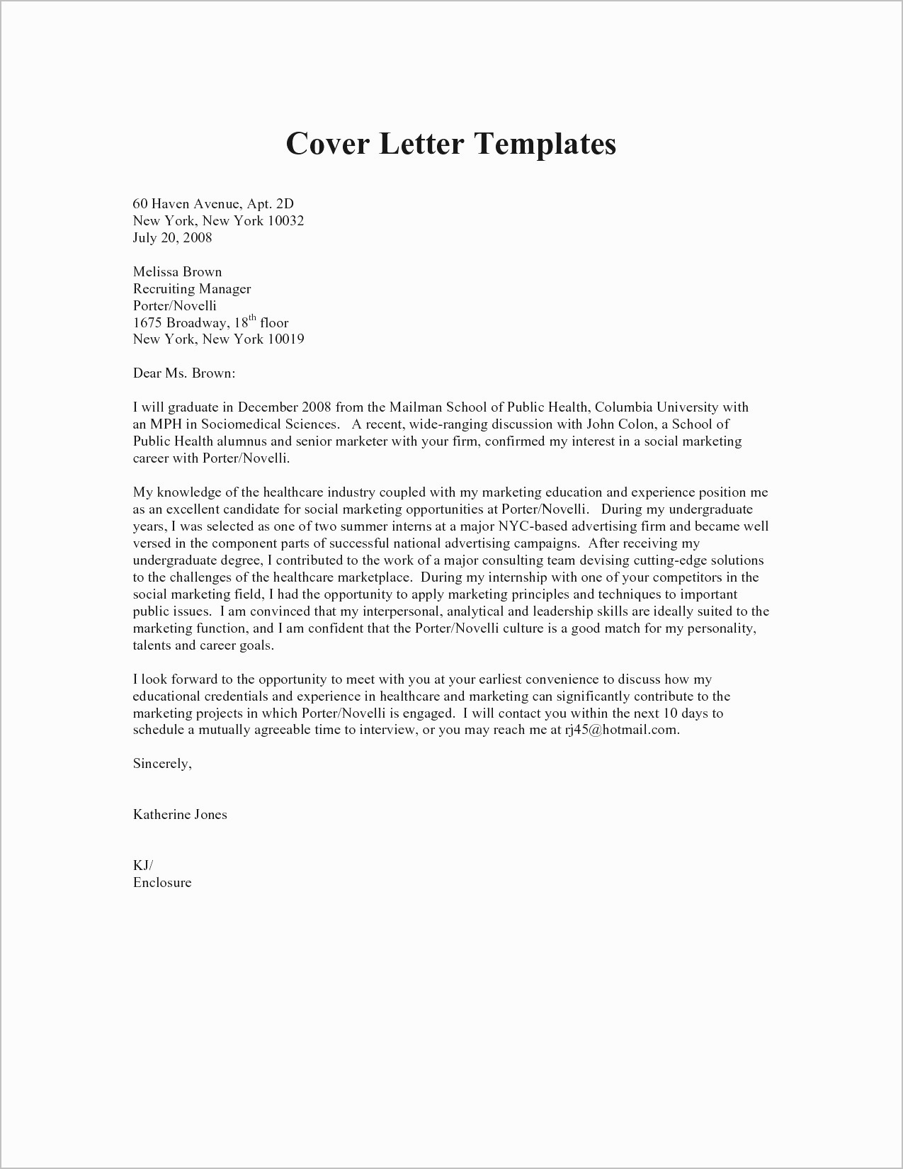 Transfer Of Ownership Letter Template - Cover Letter Introduction Sample Awesome Letter Template Change