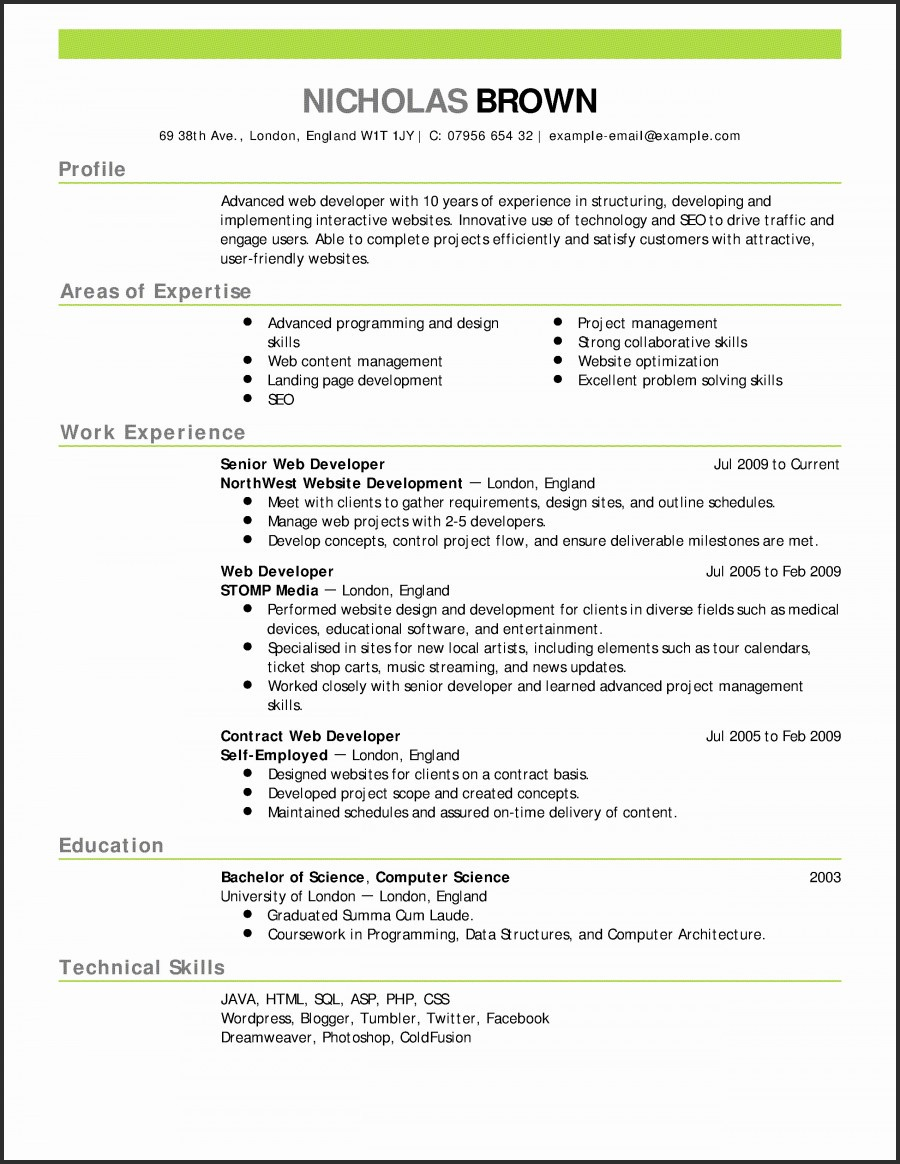 Case Manager Cover Letter Template - Cover Letter Resume Template Luxury Resume Templates Resume Cover