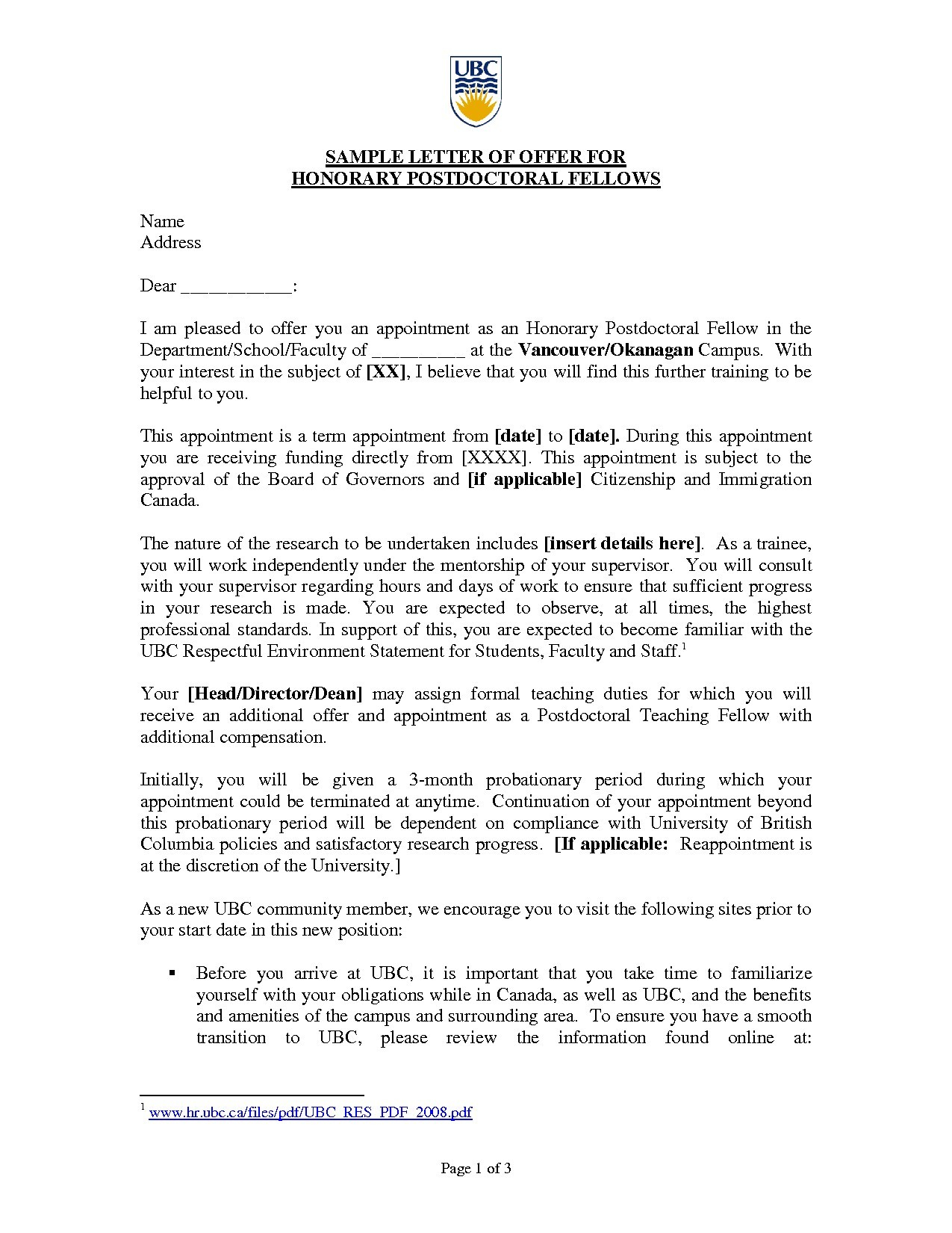 Compliance Letter Template - Cover Letter Sample for Hr Executive Position Best New Programmer