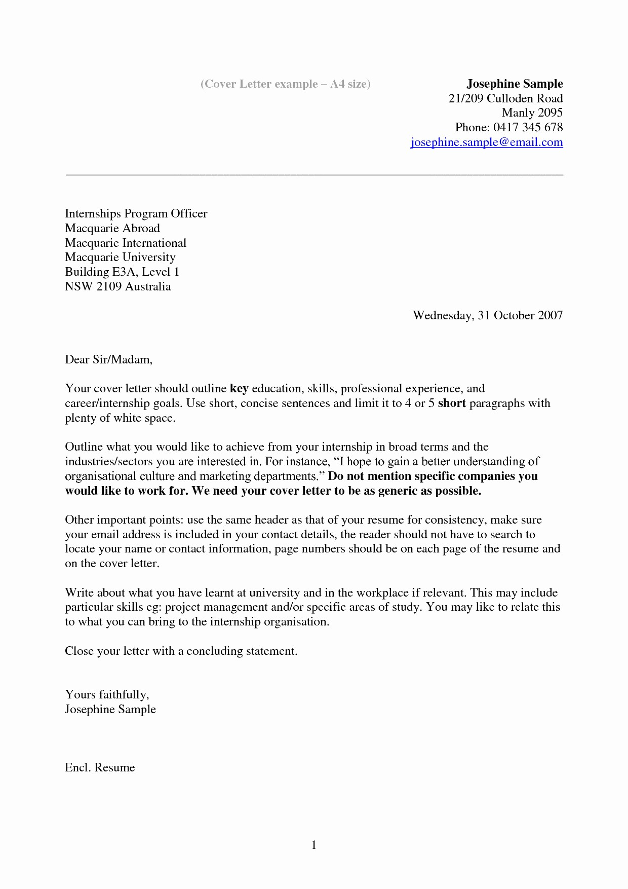 cover-letter-smaples-of-voe-letter-template Voe Template Letter on dog letter template, employment letter template, vod letter template,