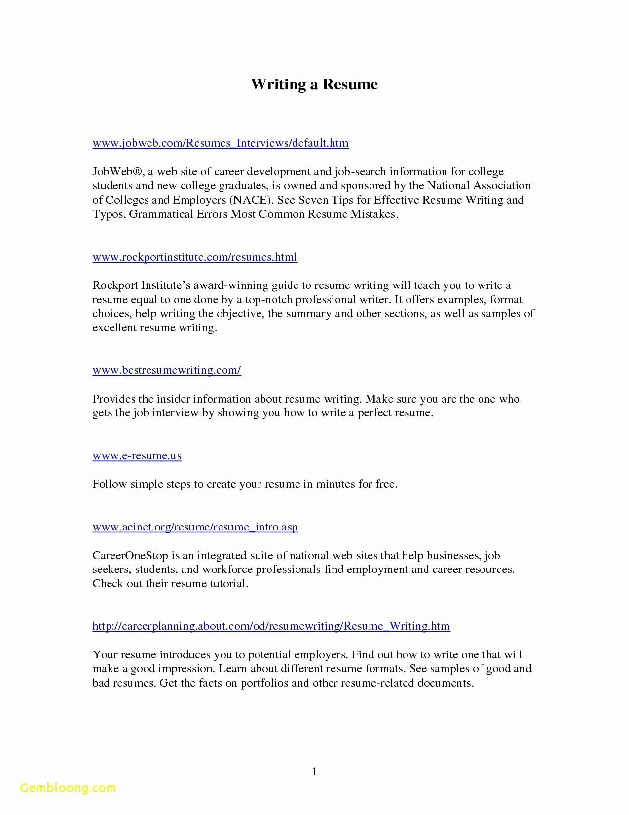 Bounced Check Letter Template - Cover Letter Supervisor Position No Experience