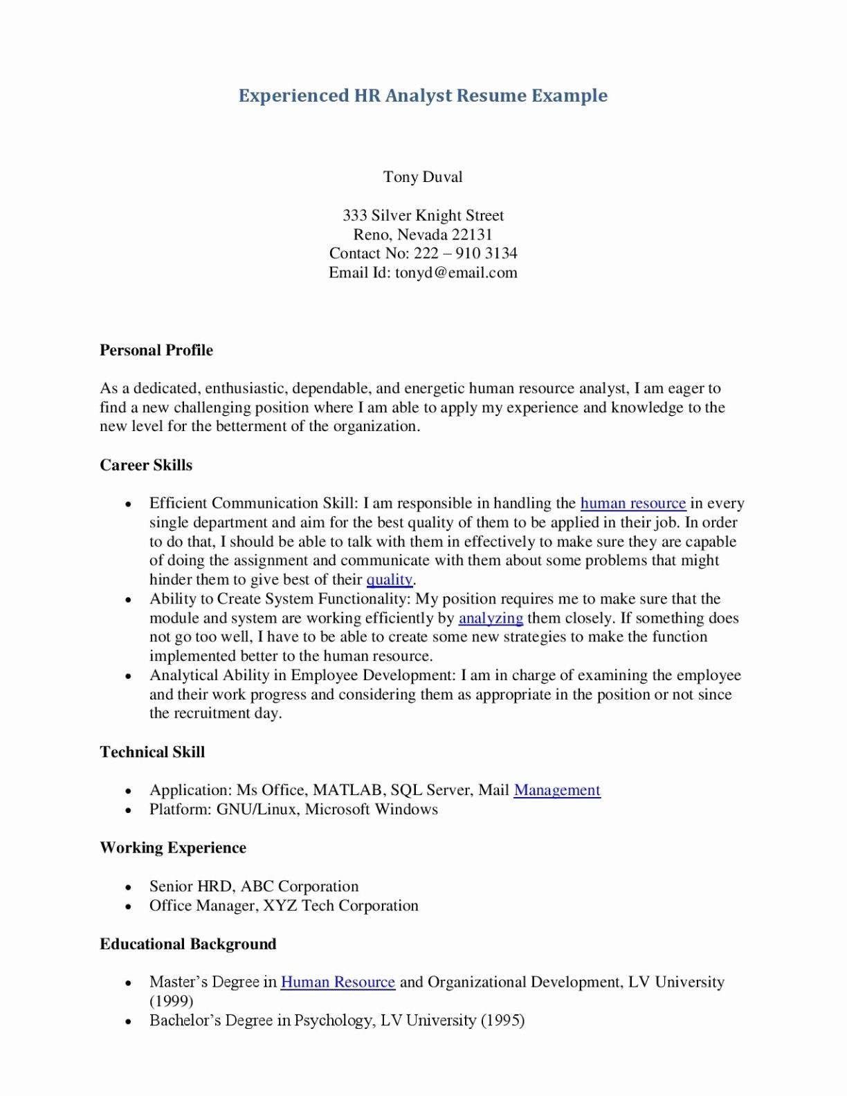 Email Letter Template - Cover Letter Template Google Docs Unique Resume Cover Letter