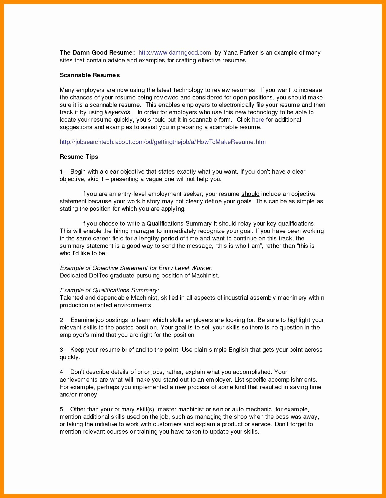 Query Letter Template - Cover Letter with Resume Awesome Job Query Letter Inspirationa New