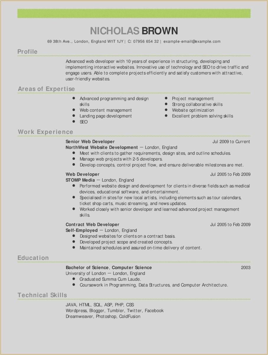 Creating A Cover Letter Template - Creating A Cover Letter Free Download Cover Letter Resume New Resume
