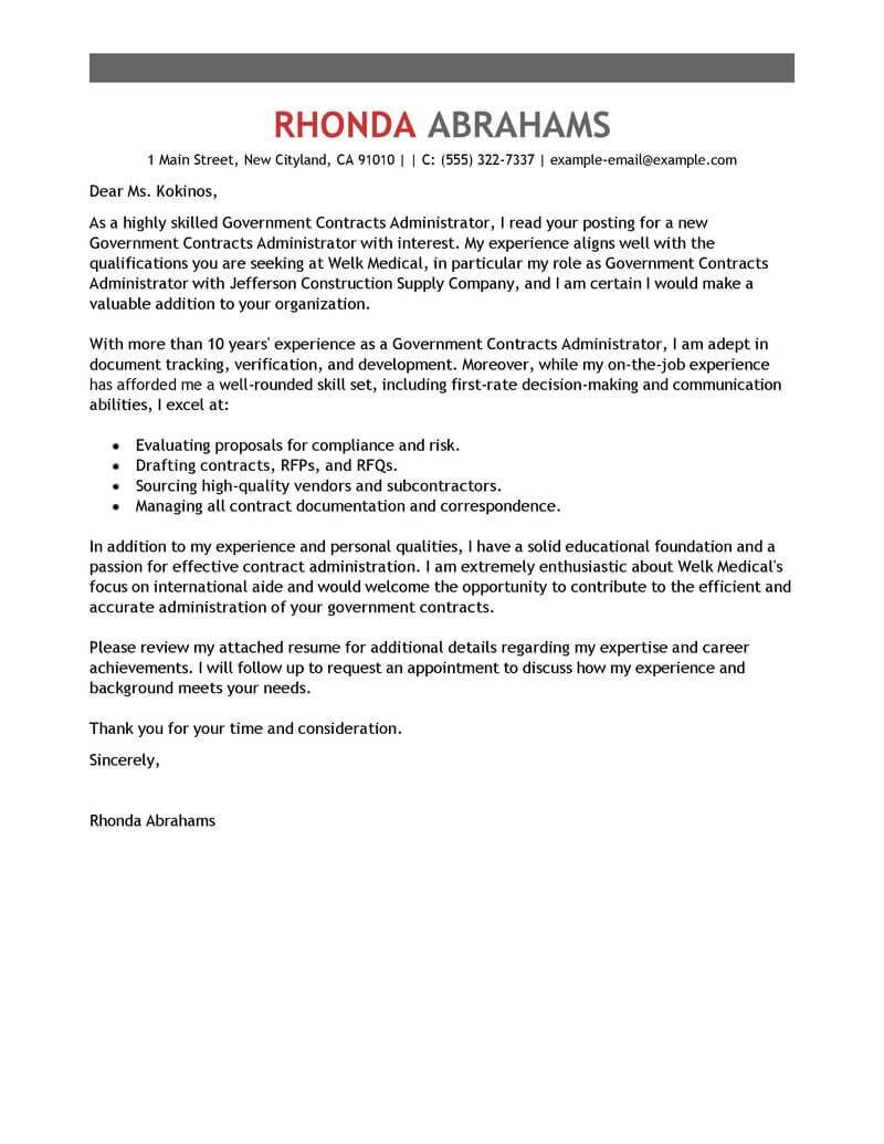 Cancel Service Contract Letter Template - Customer Service Consultant Cover Letter Beautiful Consulting Call