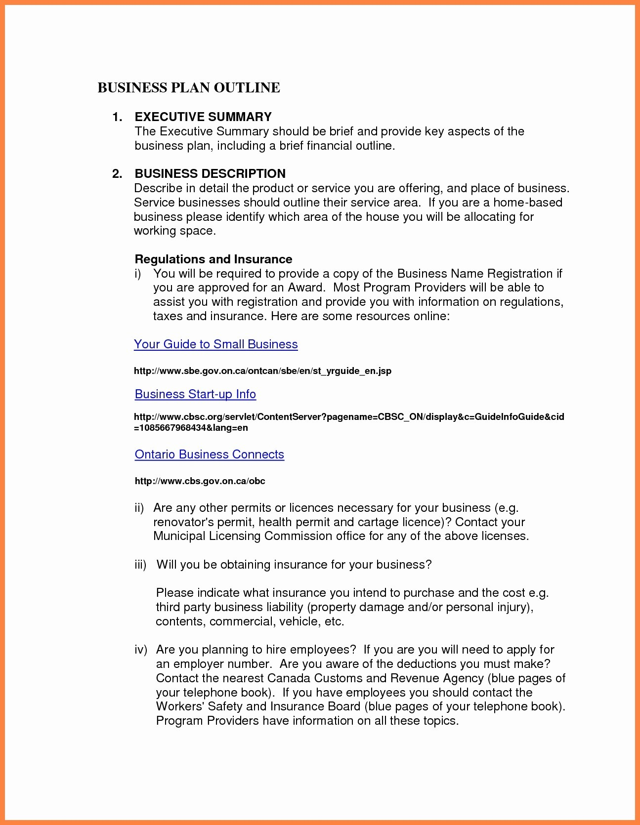 Cease and Desist Letter California Template Samples | Letter