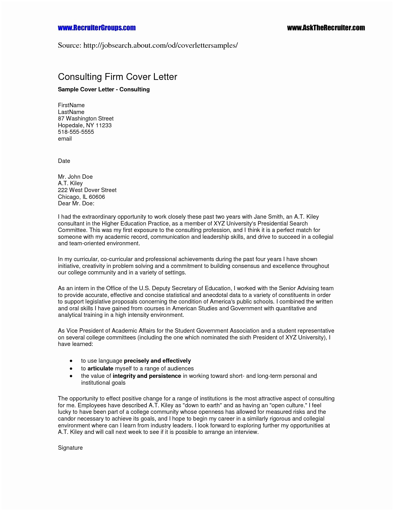 debt collection letter template example-Debt Collection Letter 20 Debt Collector Job Description 20-k