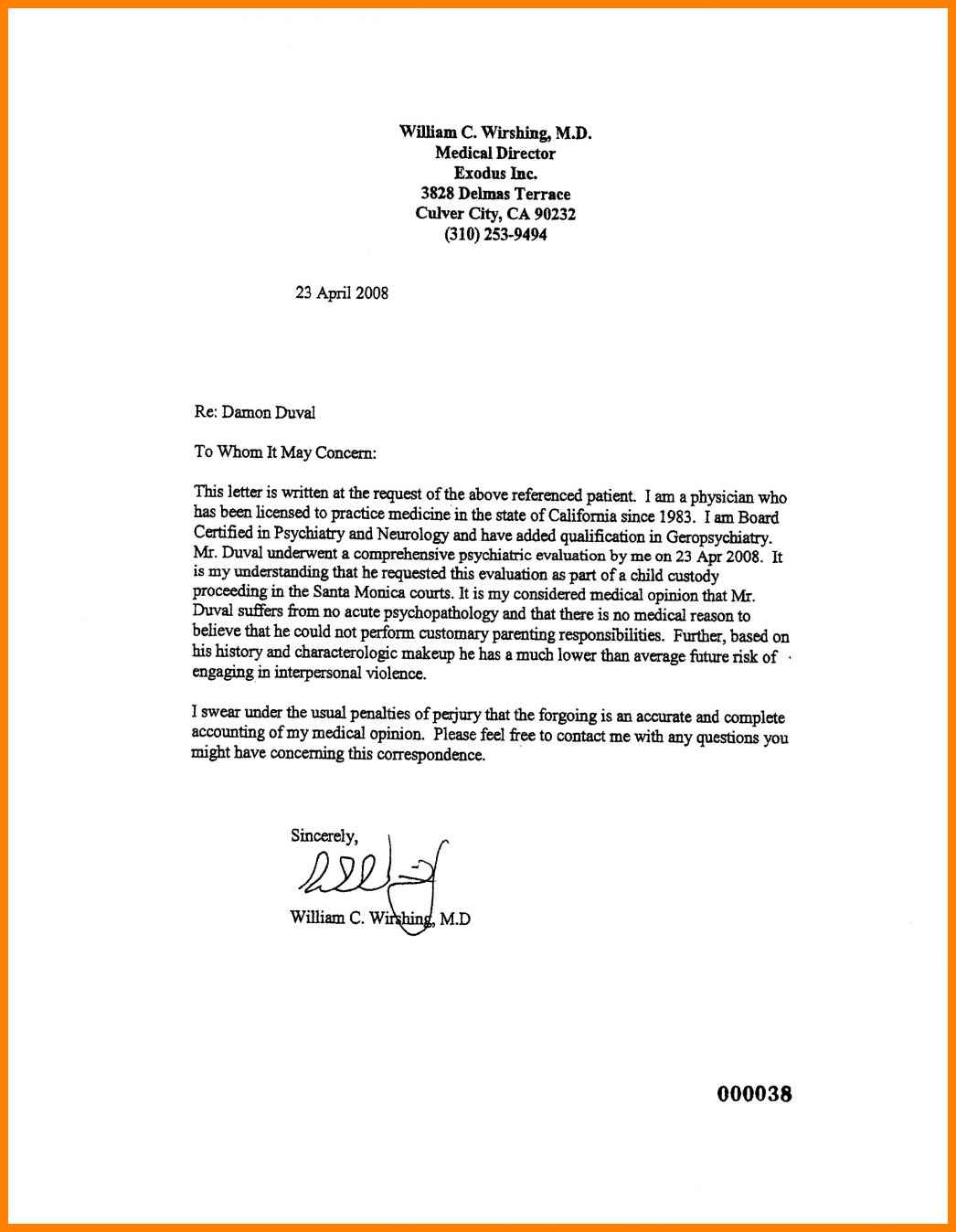 Office Discharge Letter Templates on management cover, for provider leaving, for cover,