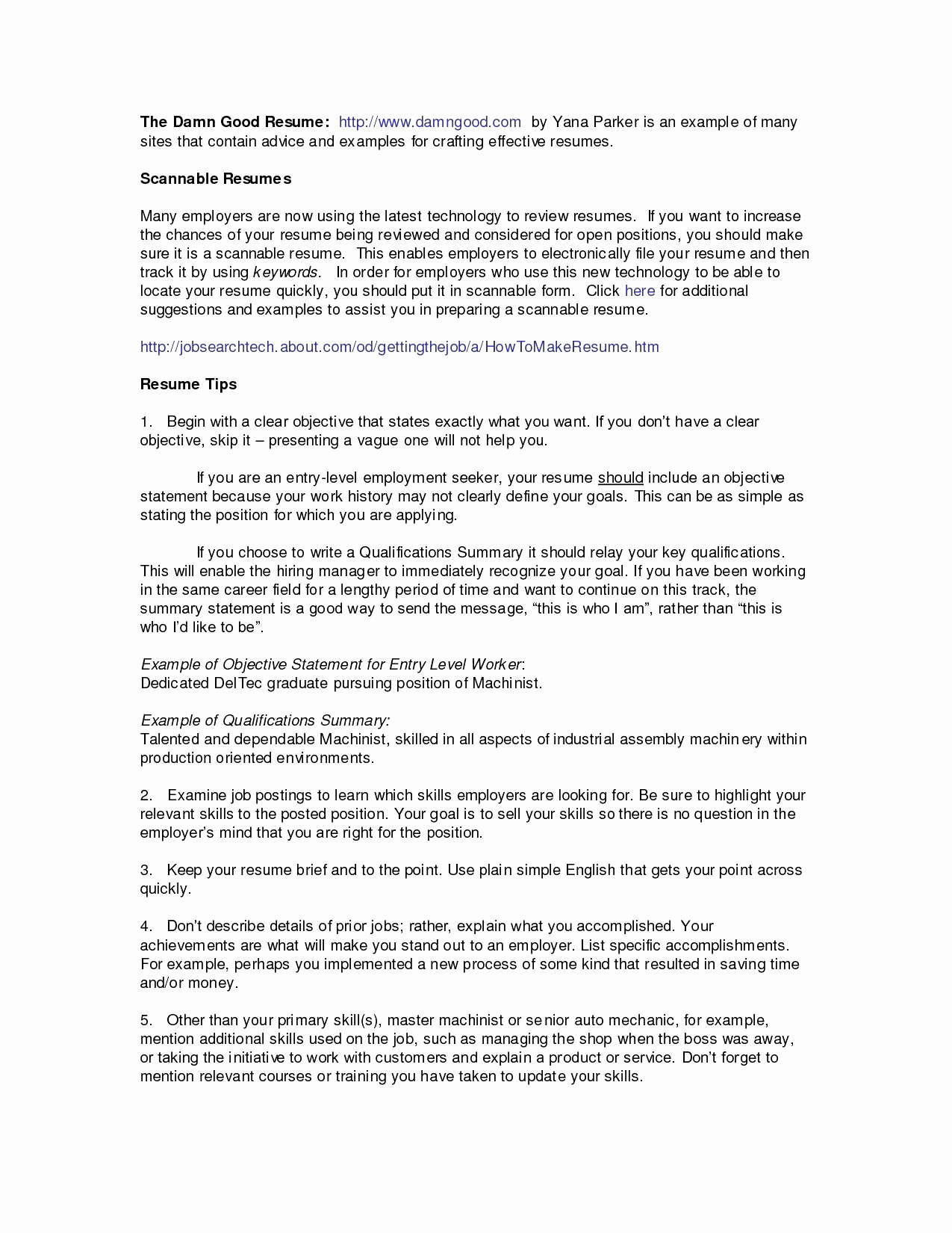 Cease and Desist Letter Non Compete Template - Document Design Ideas All About Document Design Ideas