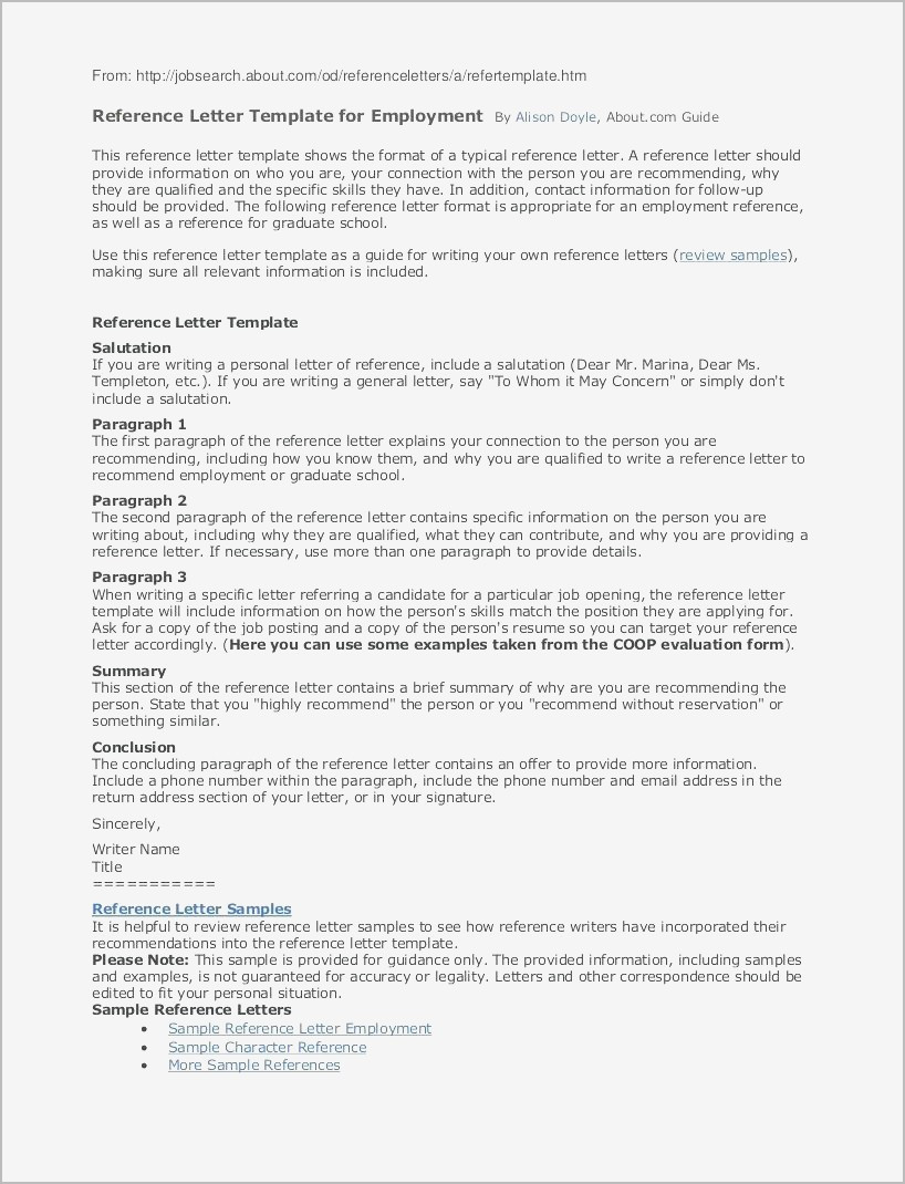 Employment Verification Letter Template Microsoft - Employment Verification Letter Template Microsoft Copy Cover Letter