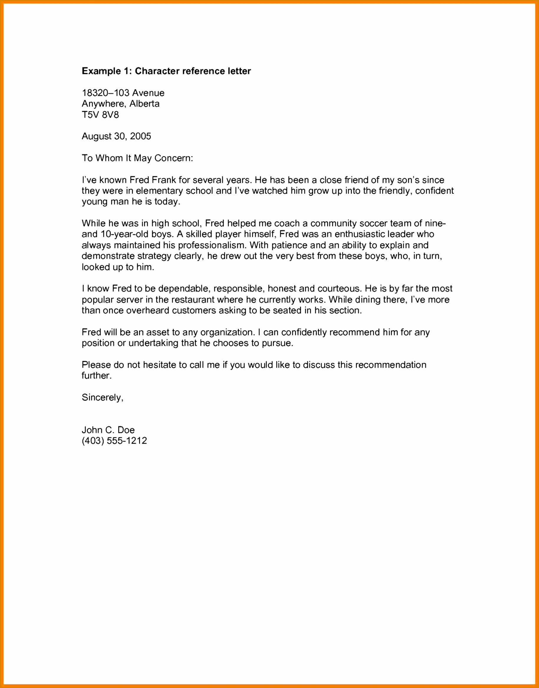 Breach Of Contract Letter Template - Engagement Letter Template Uk Best Undertaking Letter format