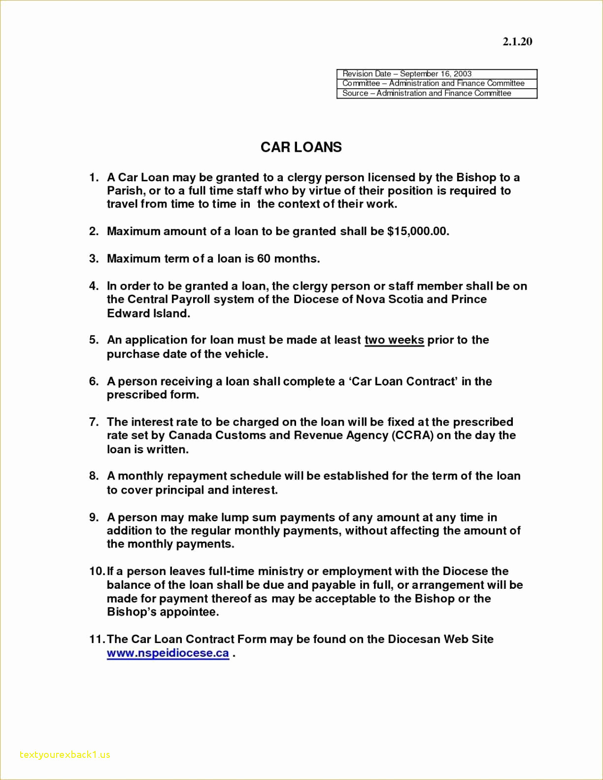 Eviction Letter Template California - Eviction Notice Template Ga Eviction Notice Eviction Notice Template
