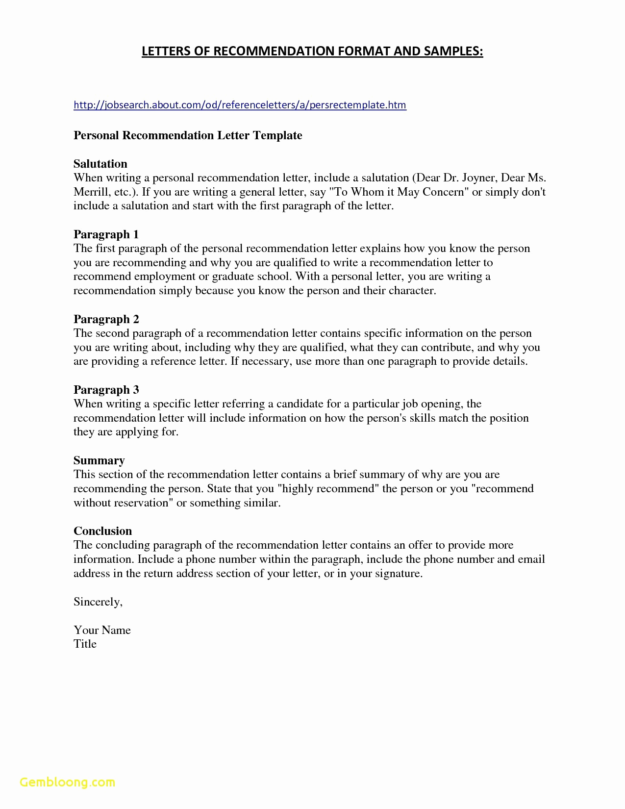 Petition Letter Template - Example College Application Letter Luxury Petition Letter for