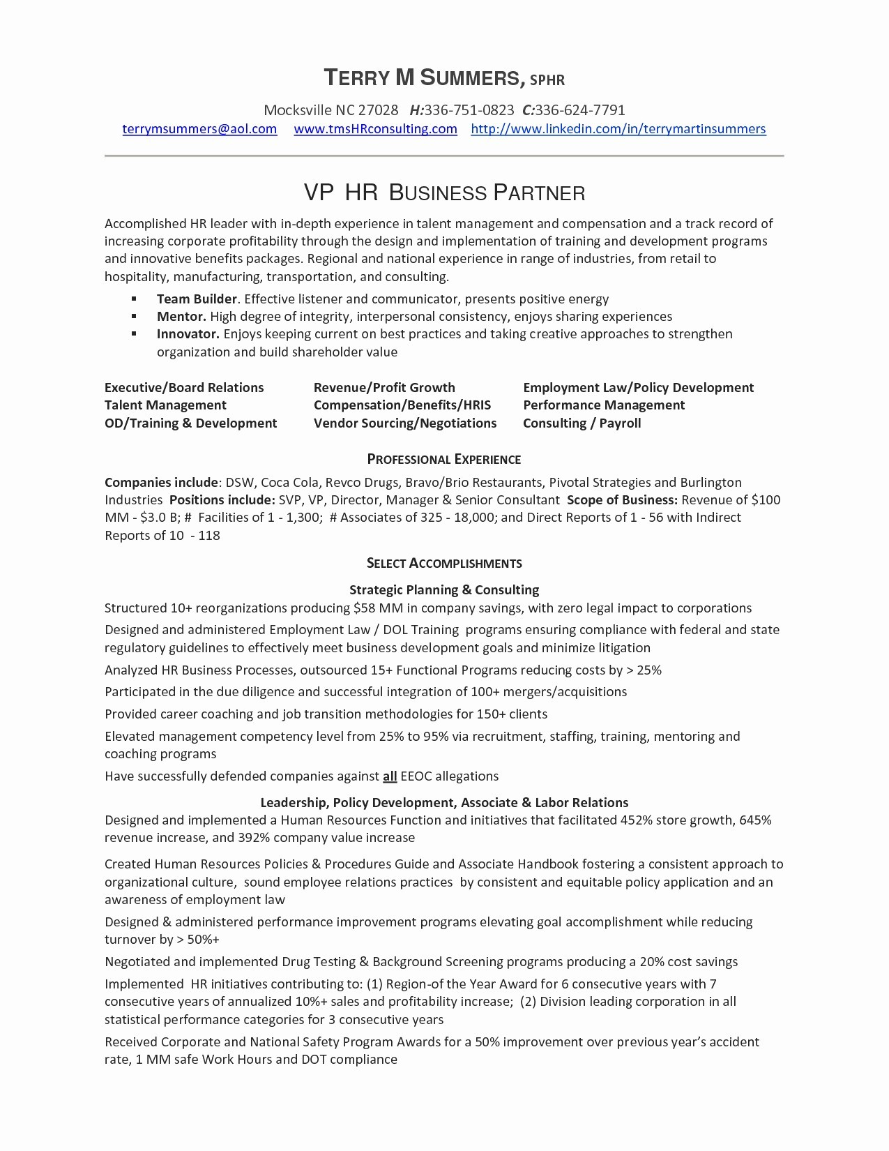 casual cover letter template samples letter cover templates